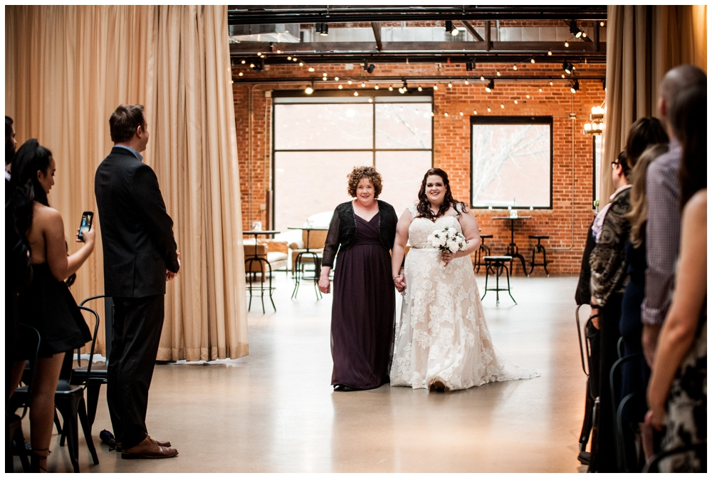 Chicago_Wedding_Planner_Chicago_Venue_Ovation_1260.jpg
