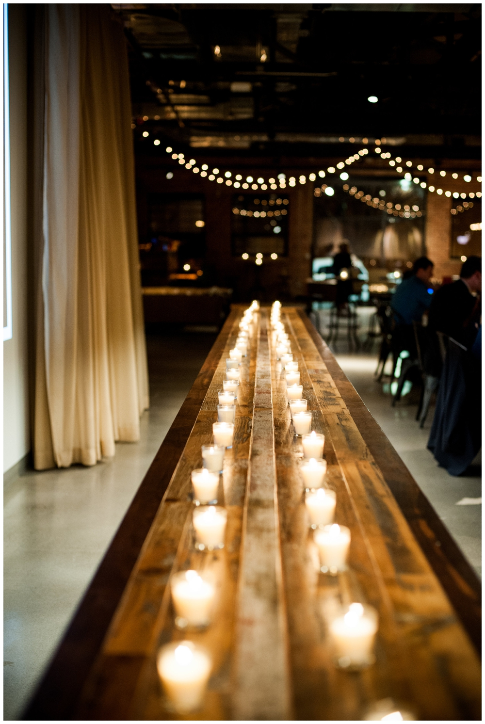 Chicago_Wedding_Planner_Chicago_Venue_Ovation_1272.jpg