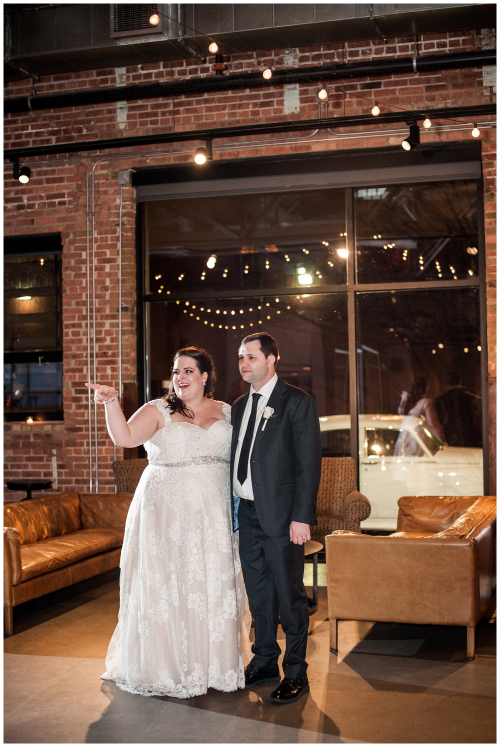 Chicago_Wedding_Planner_Chicago_Venue_Ovation_1273.jpg
