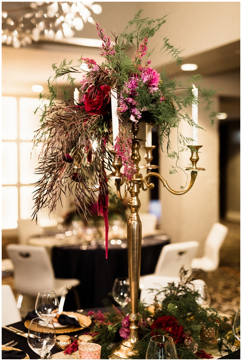 Luxury_Minneapolis_Chicago_Wedding_Planner_1543.jpg