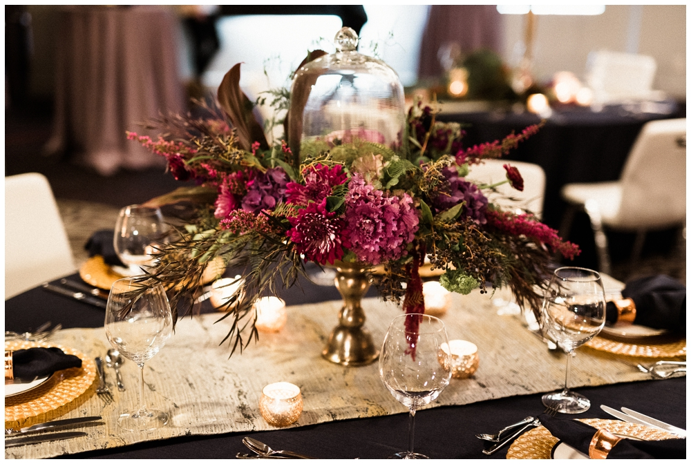 Luxury_Minneapolis_Chicago_Wedding_Planner_1549.jpg