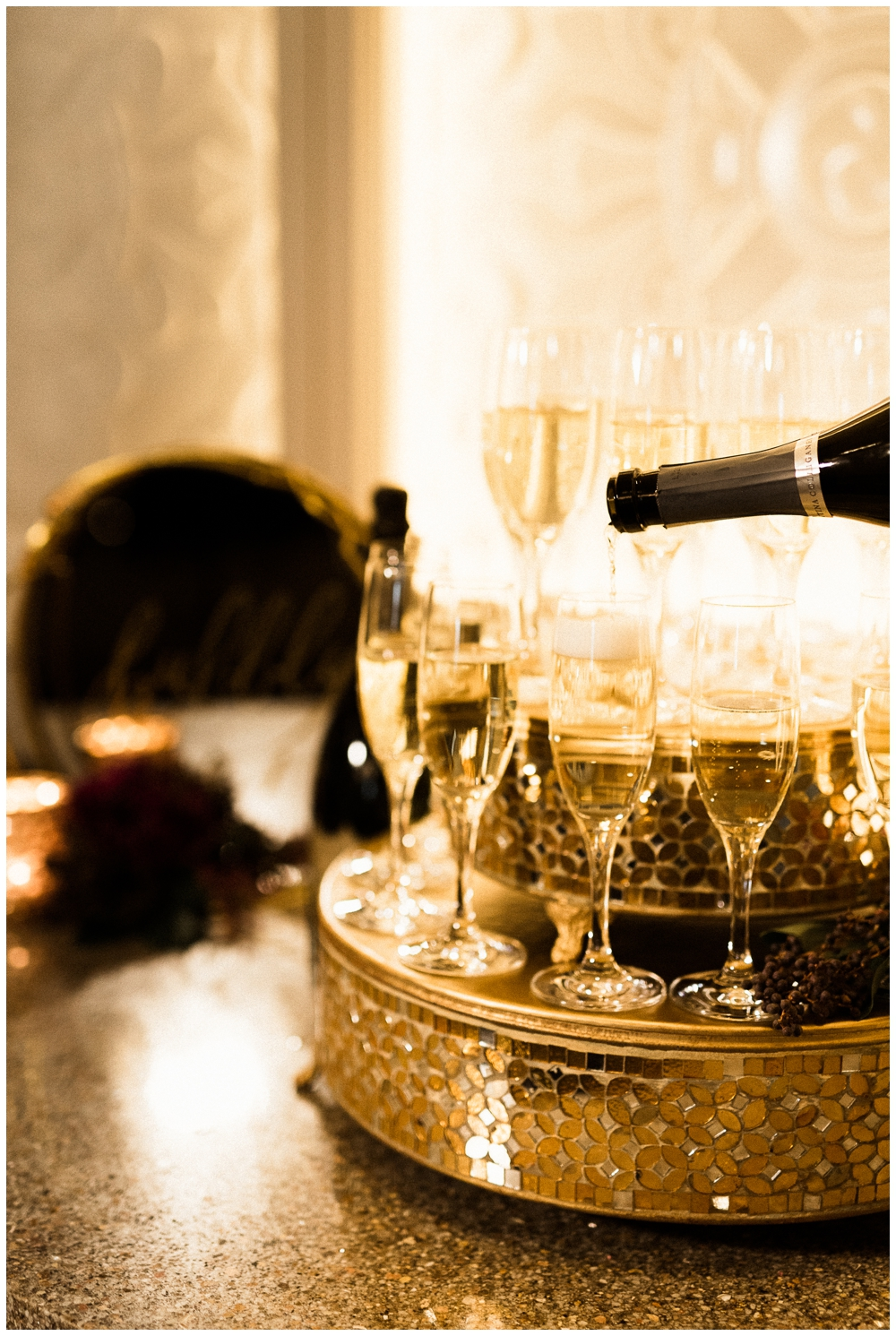 Luxury_Minneapolis_Chicago_Wedding_Planner_1552.jpg