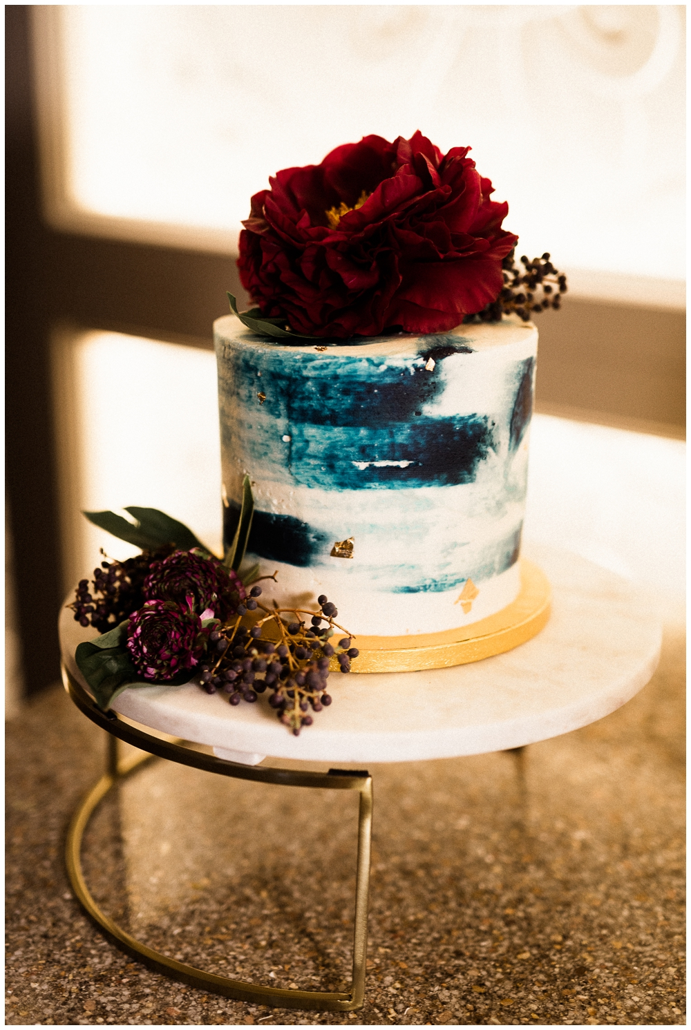 Luxury_Minneapolis_Chicago_Wedding_Planner_1557.jpg