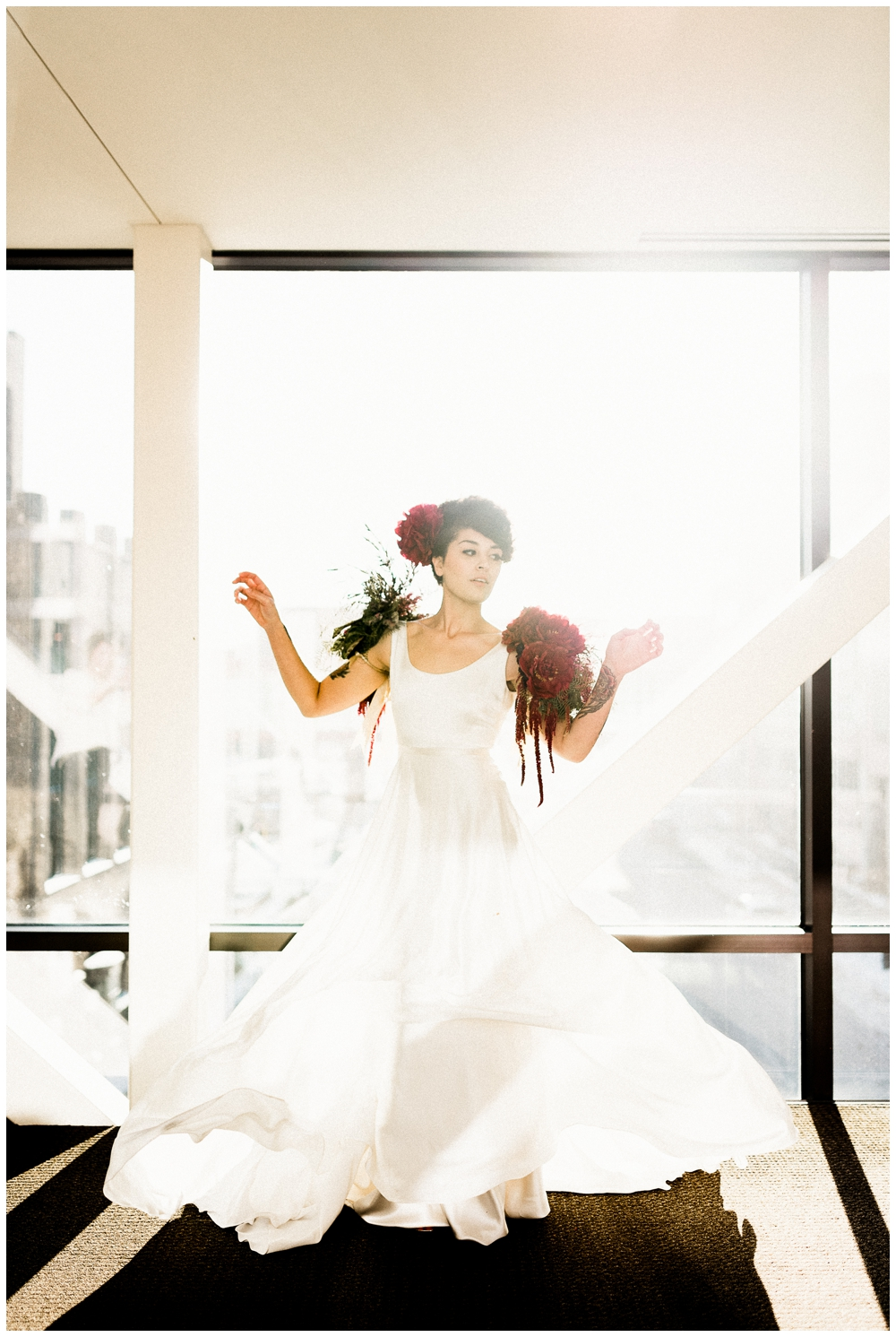 Luxury_Minneapolis_Chicago_Wedding_Planner_1571.jpg