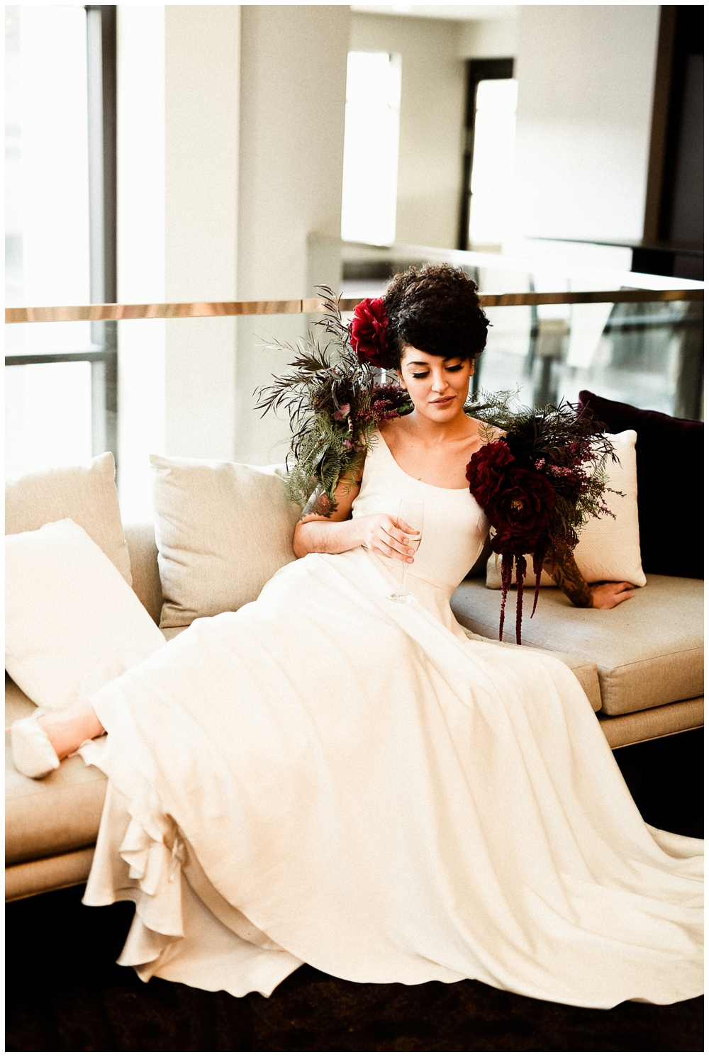 Luxury_Minneapolis_Chicago_Wedding_Planner_1580.jpg
