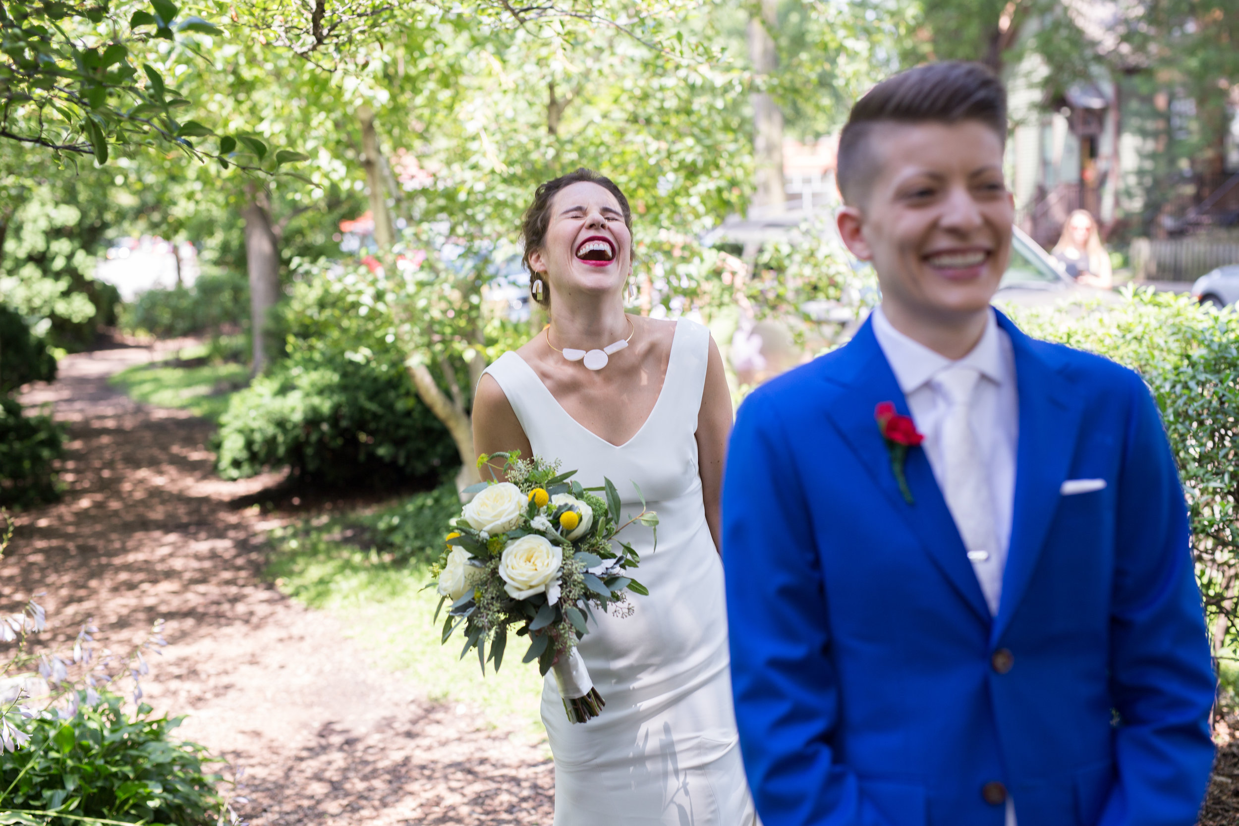 170722_Lisa_Lindsey_Wedding_0068.jpg