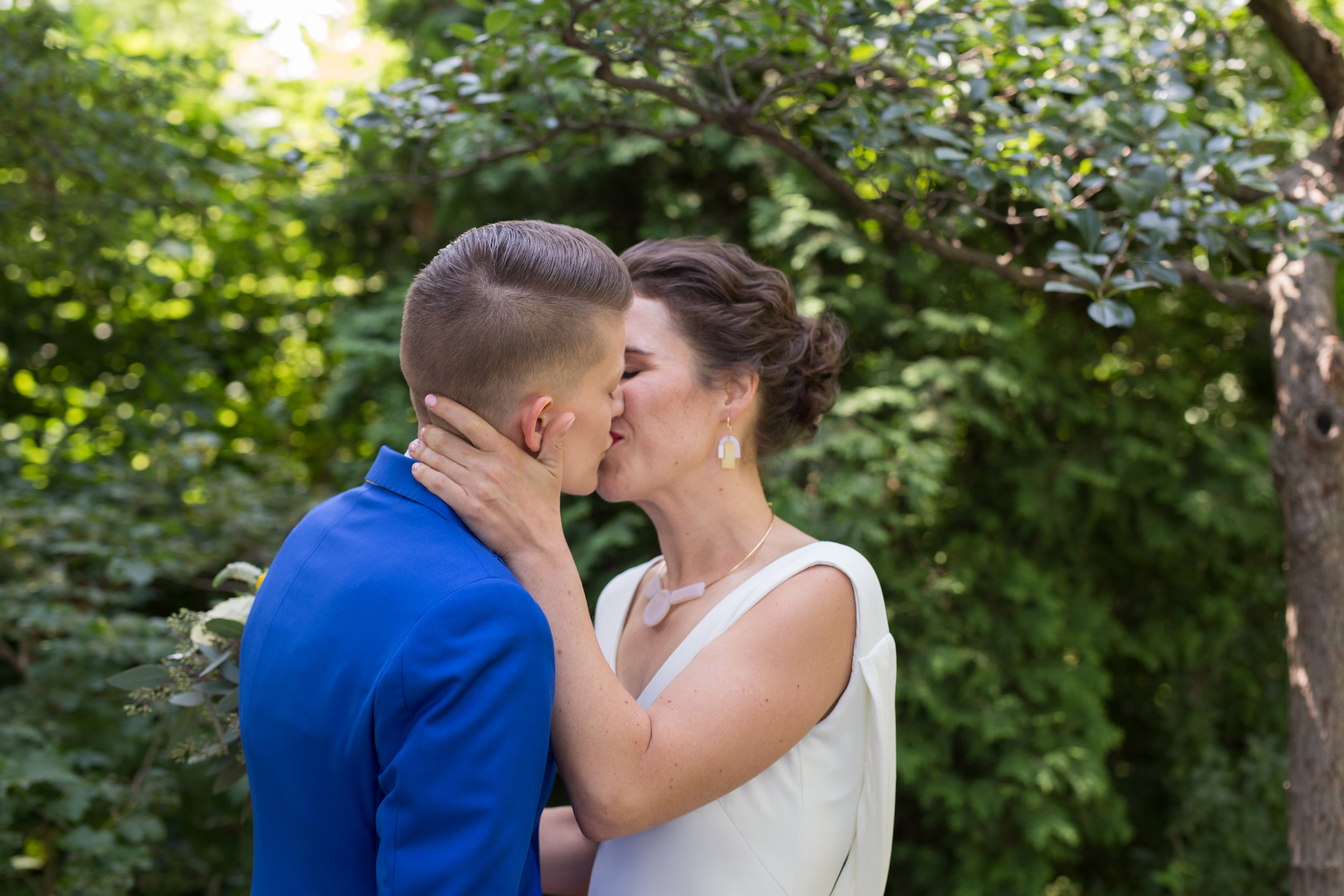 170722_Lisa_Lindsey_Wedding_0073.jpg