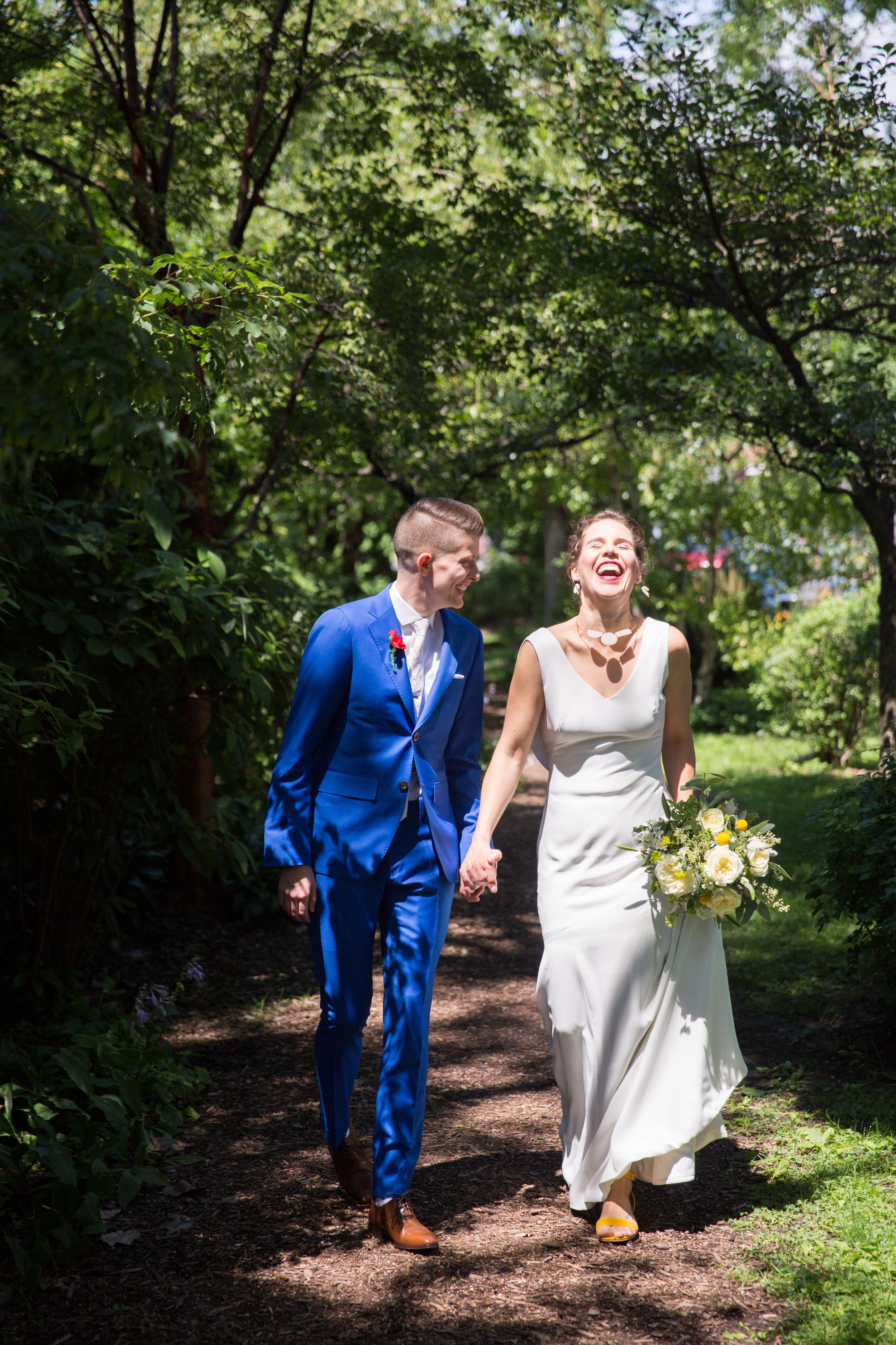 170722_Lisa_Lindsey_Wedding_0081.jpg