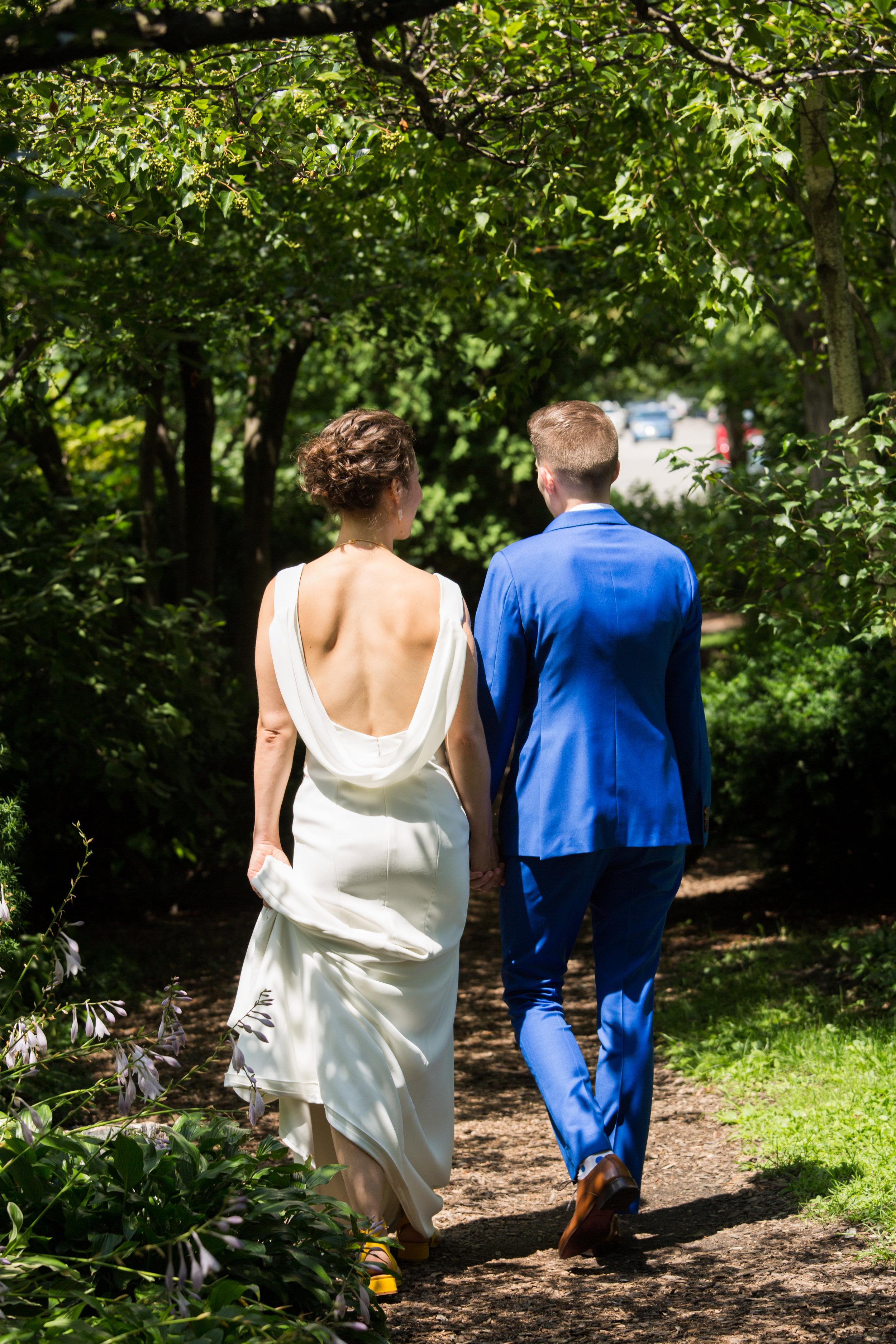 170722_Lisa_Lindsey_Wedding_0108.jpg