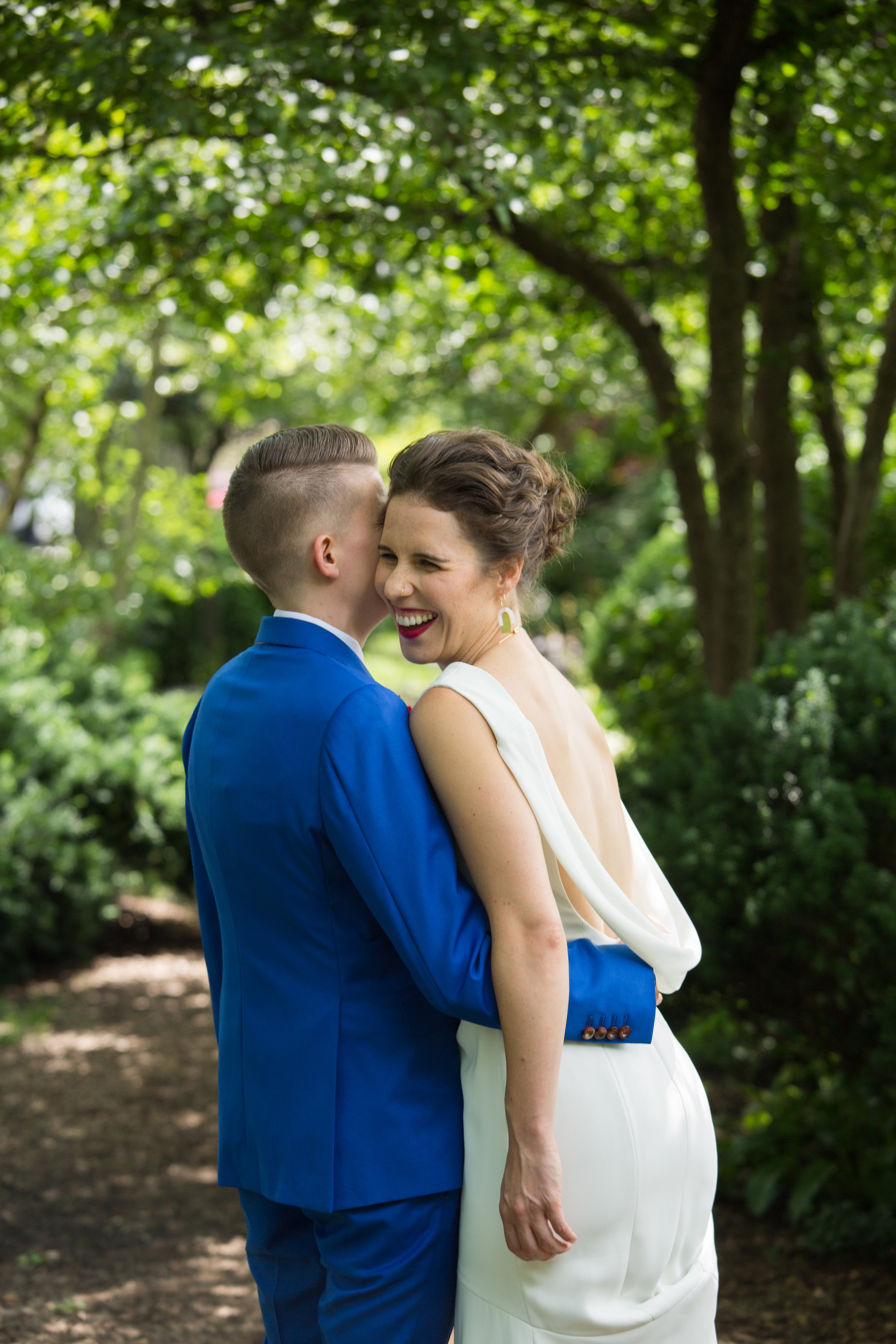 170722_Lisa_Lindsey_Wedding_0114.jpg