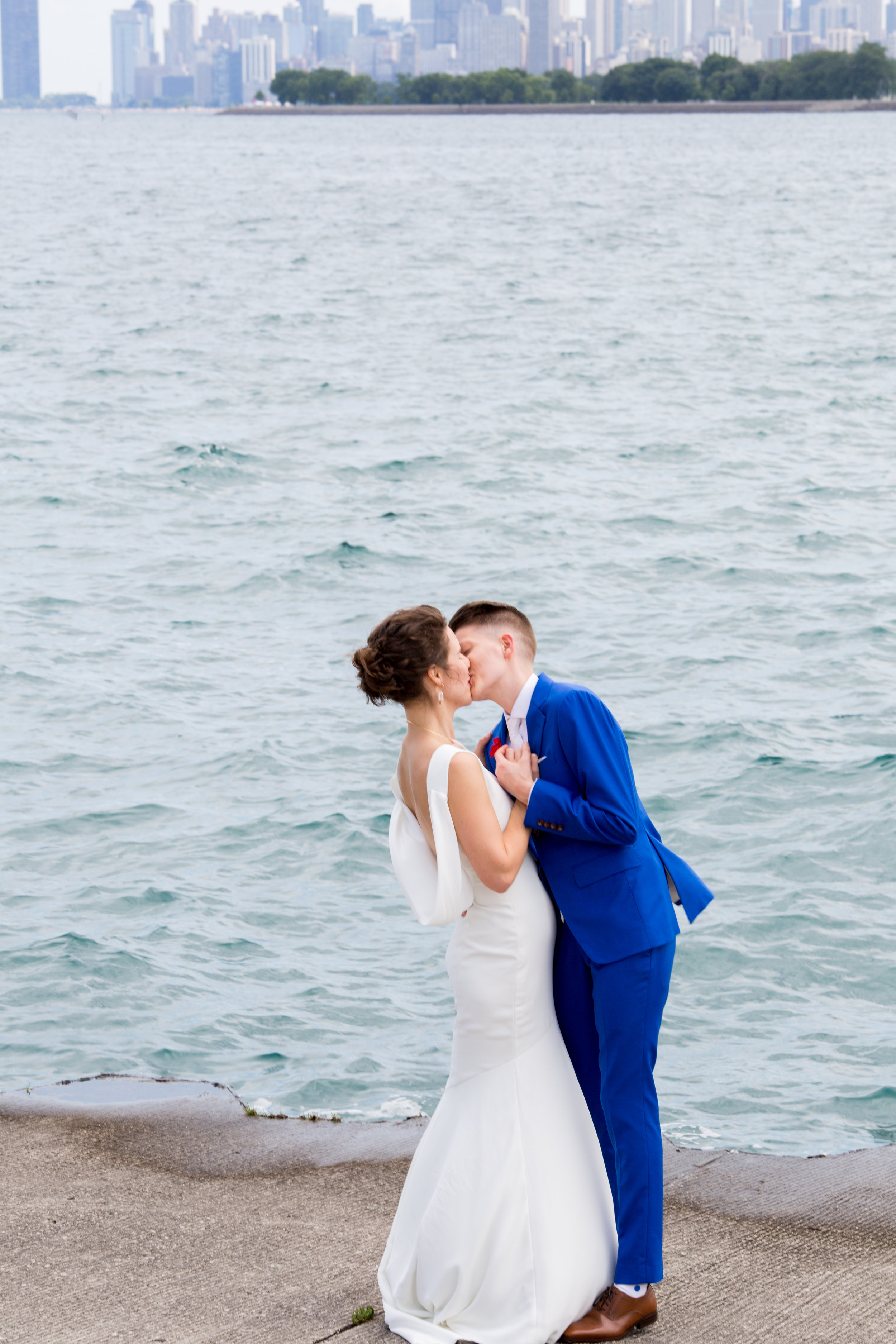 170722_Lisa_Lindsey_Wedding_0187.jpg