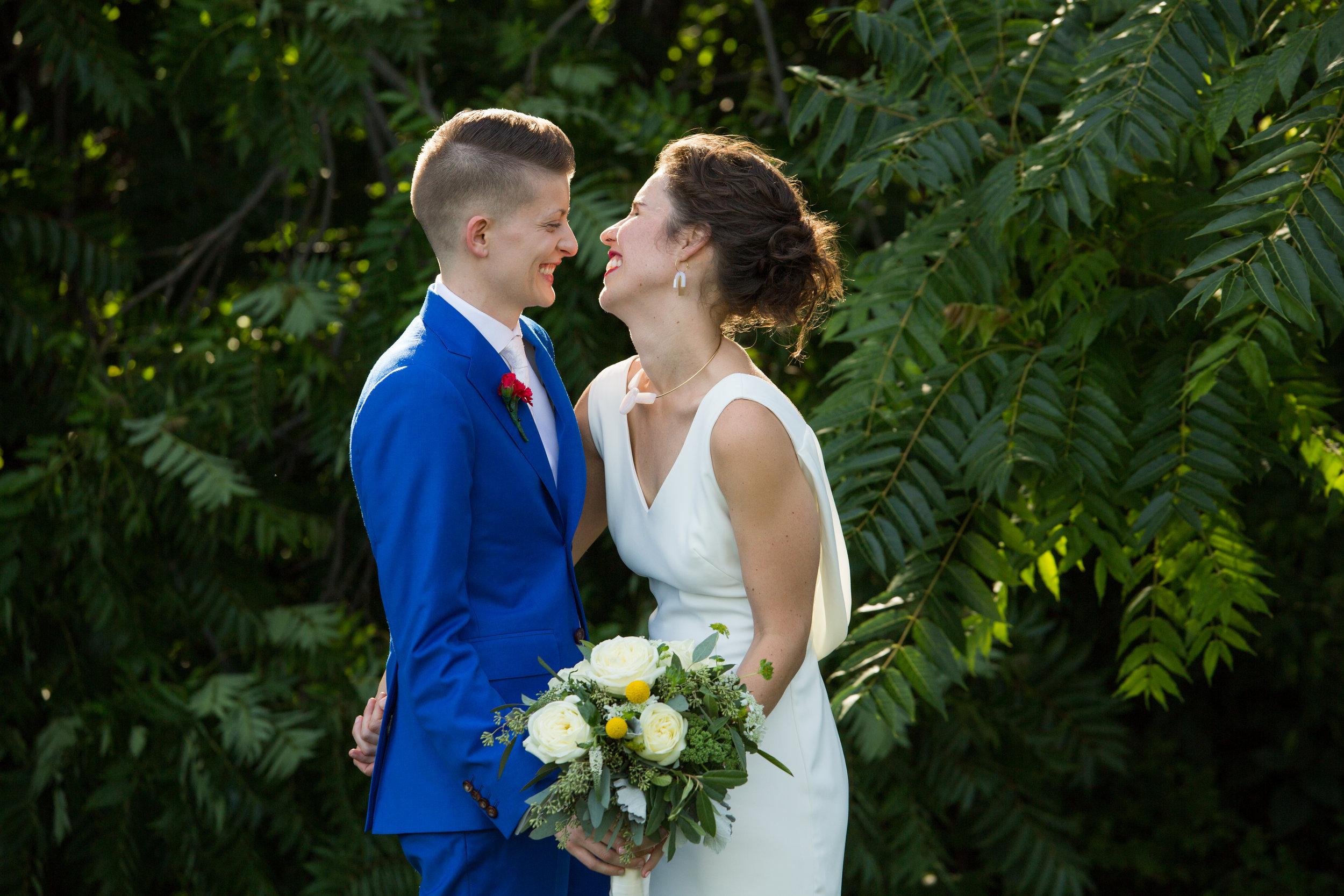 170722_Lisa_Lindsey_Wedding_0365.jpg