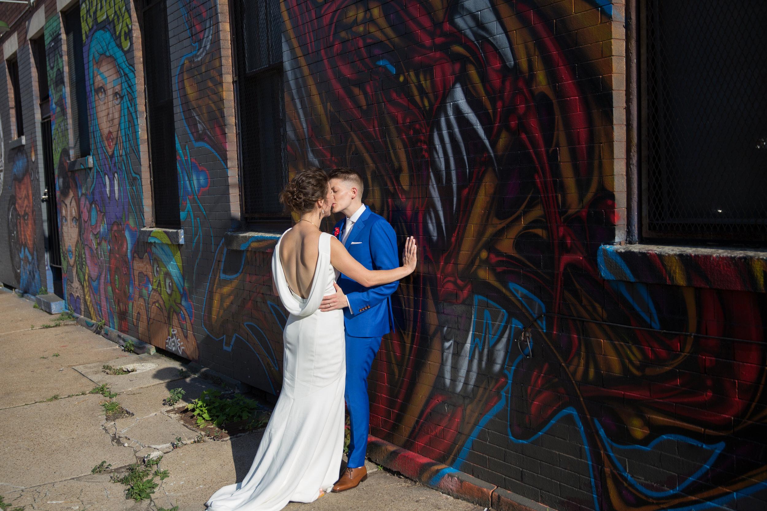 170722_Lisa_Lindsey_Wedding_0378.jpg