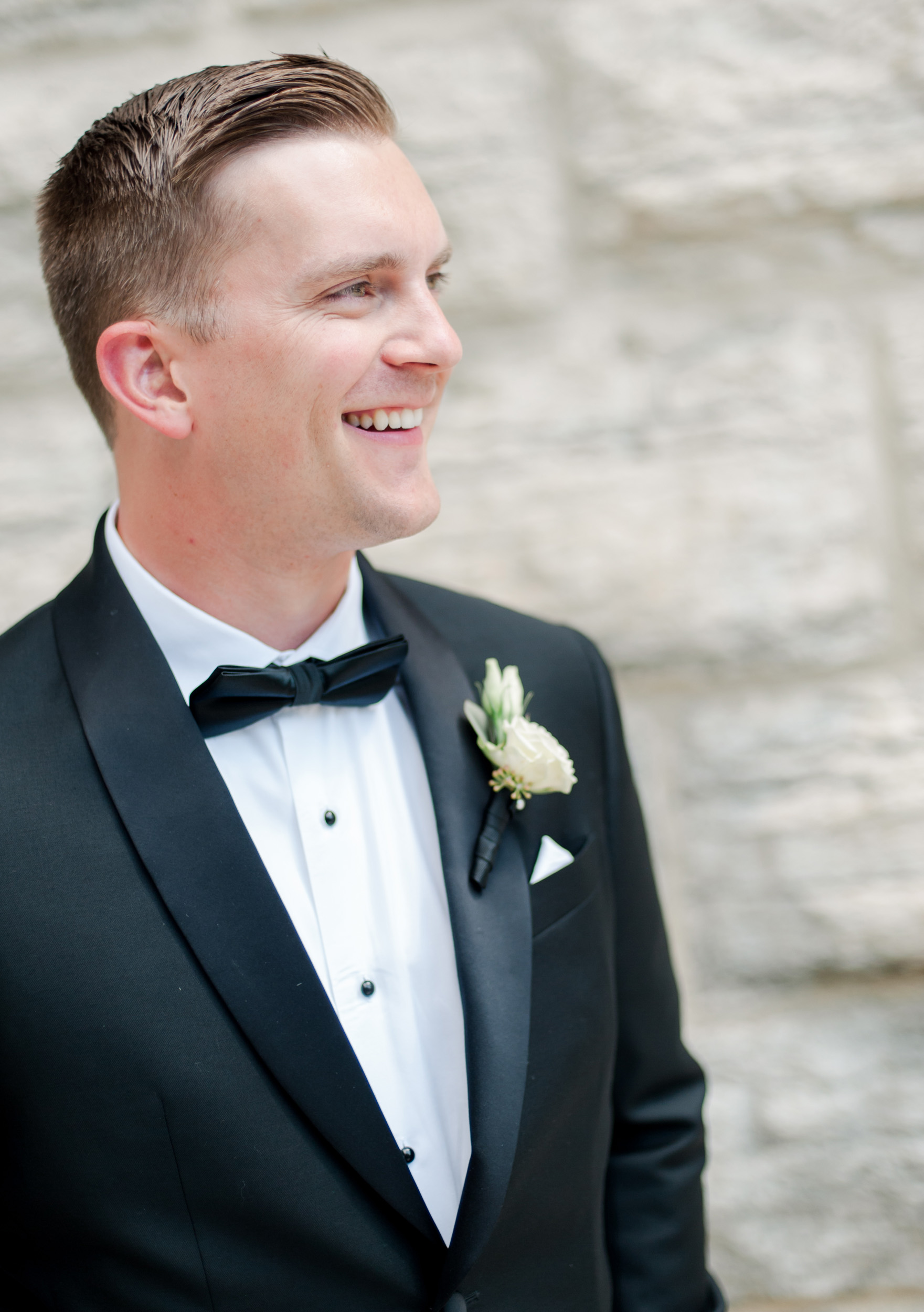 Emily and Mitch wedding-419.jpg