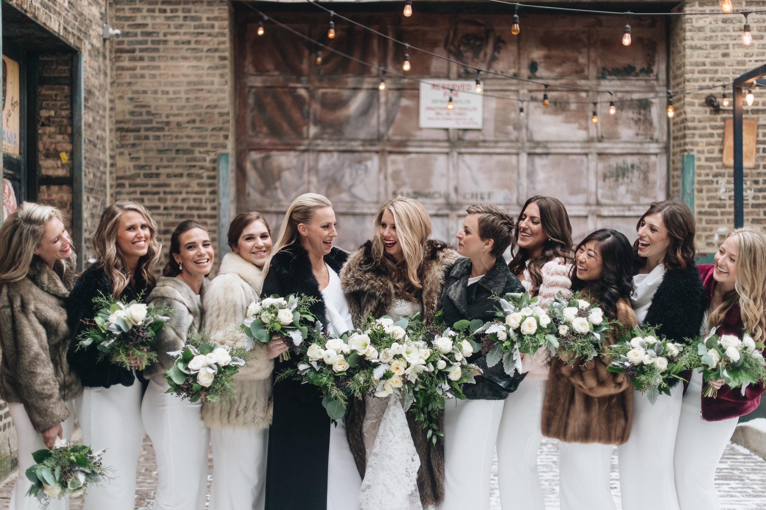 weddingparty-paperantler-0033.jpg