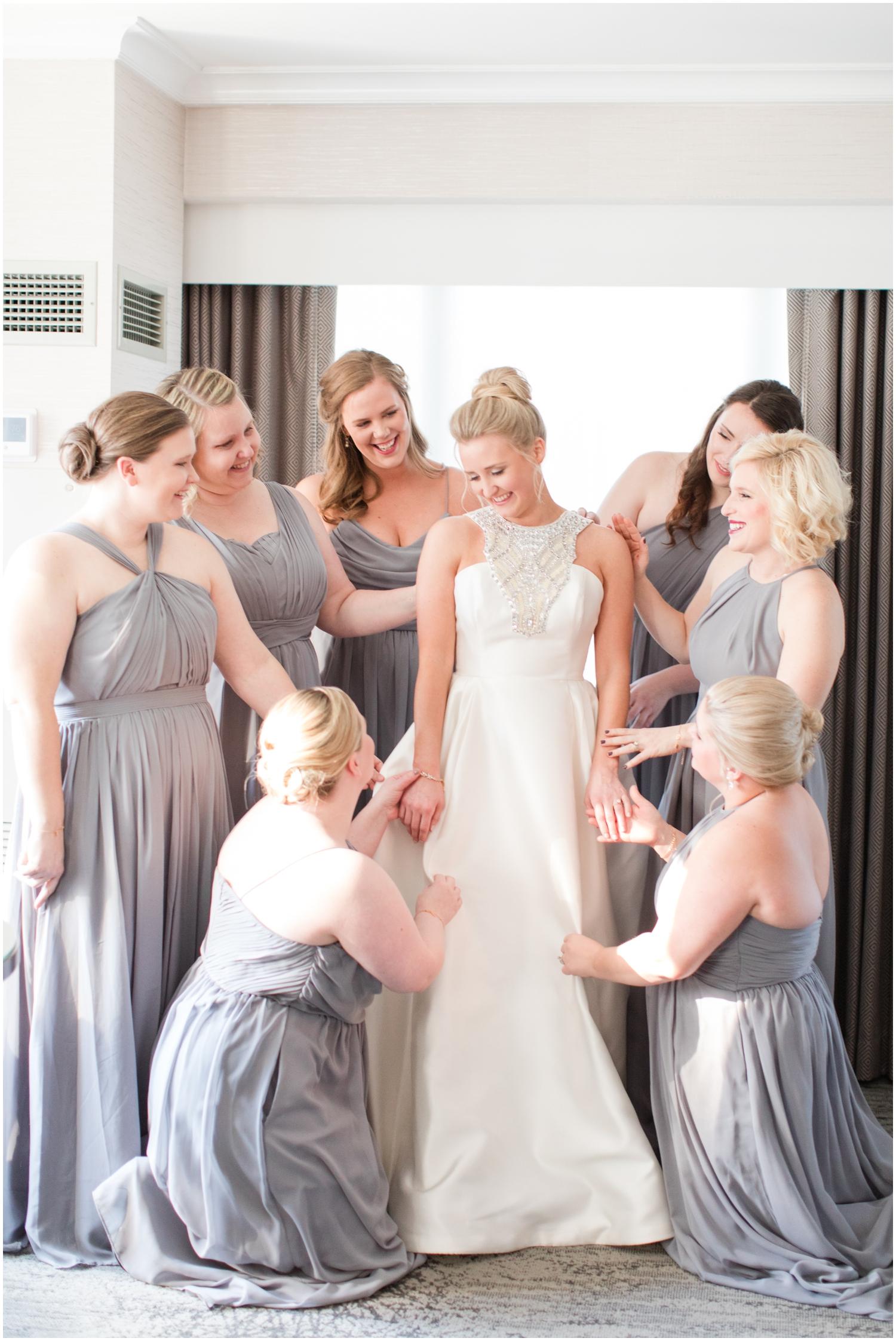 Chicago Wedding Planner. Morgan Manufacturing Wedding_0149.jpg