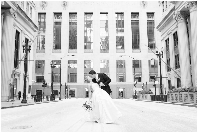 Chicago Wedding Planner. Morgan Manufacturing Wedding_0160.jpg