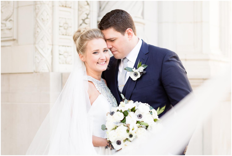 Chicago Wedding Planner. Morgan Manufacturing Wedding_0176.jpg