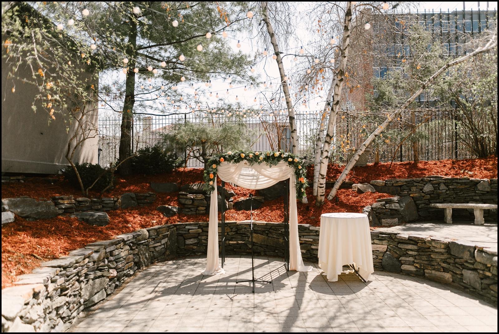 Mpls wedding planner