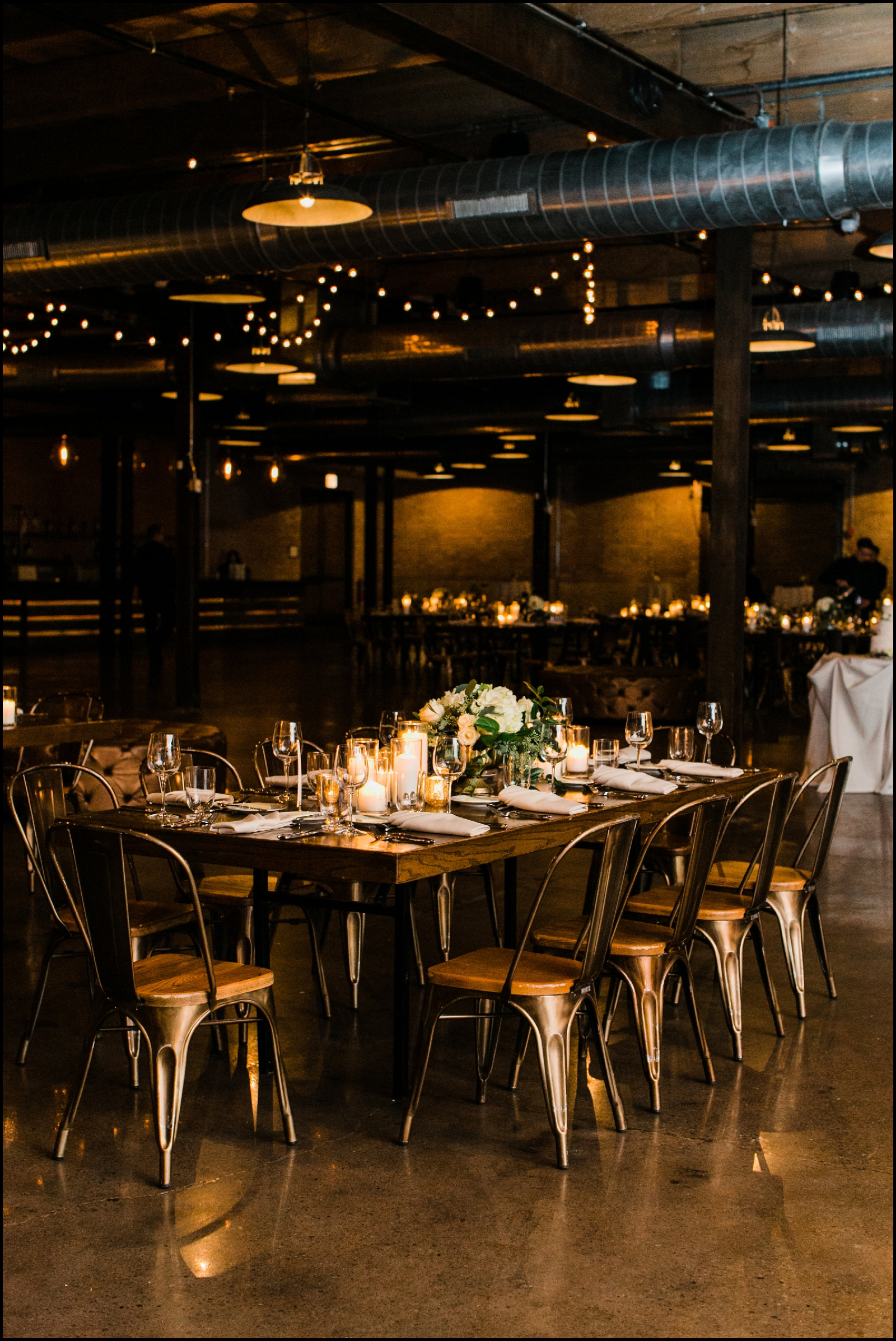 Chicago Wedding Planner- Morgan Manufacturing Wedings_0903.jpg