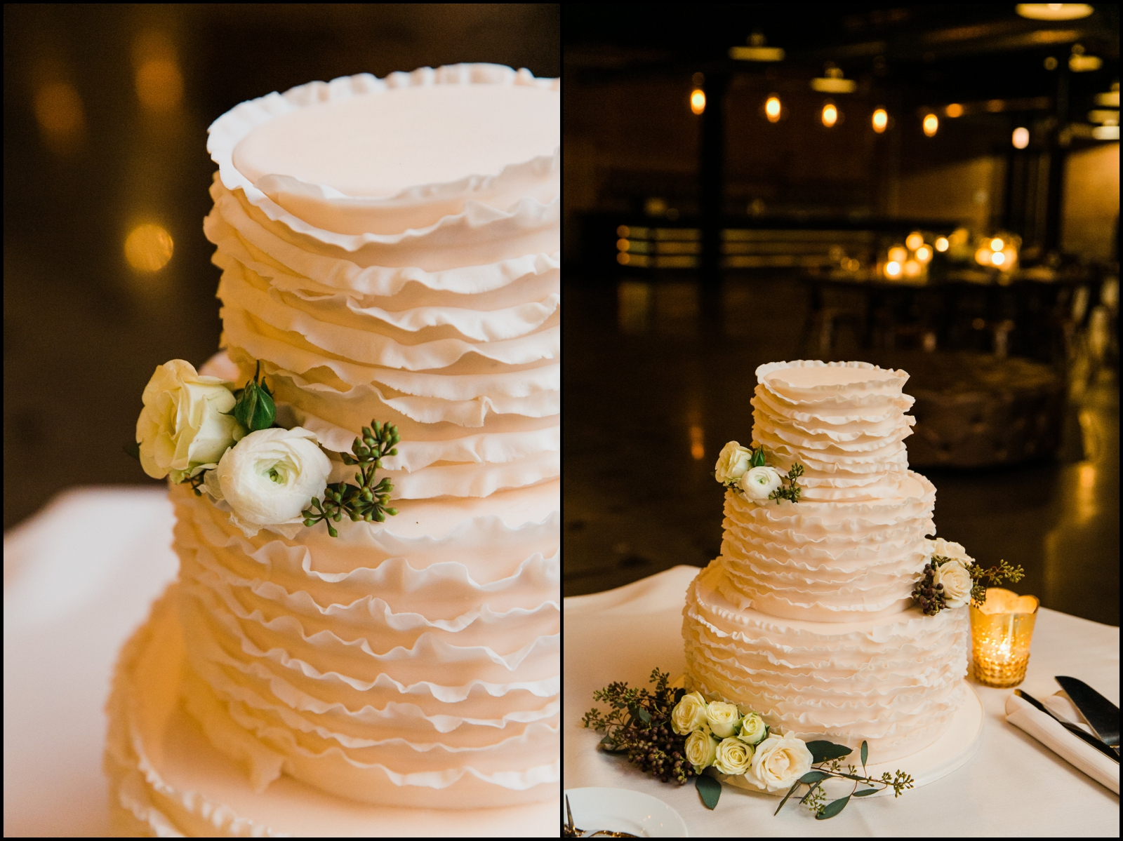 Chicago Wedding Planner- Morgan Manufacturing Wedings_0906.jpg