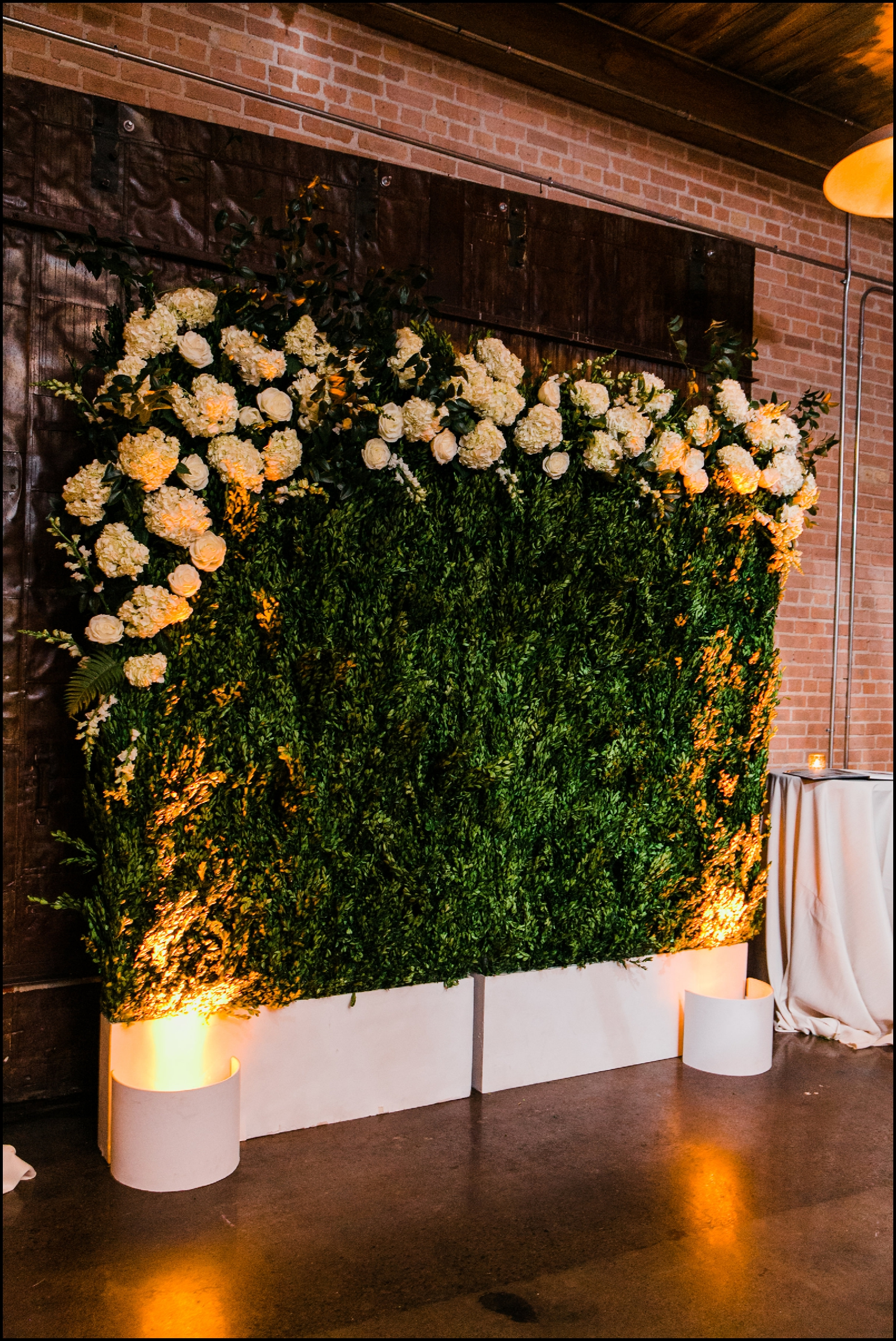 Chicago Wedding Planner- Morgan Manufacturing Wedings_0907.jpg