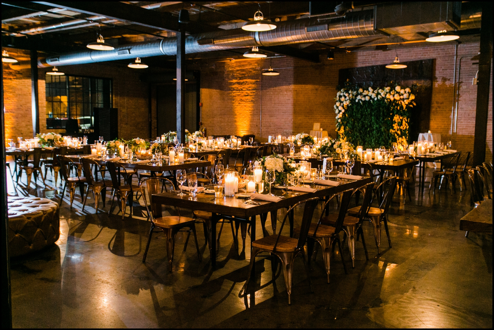 Chicago Wedding Planner- Morgan Manufacturing Wedings_0909.jpg