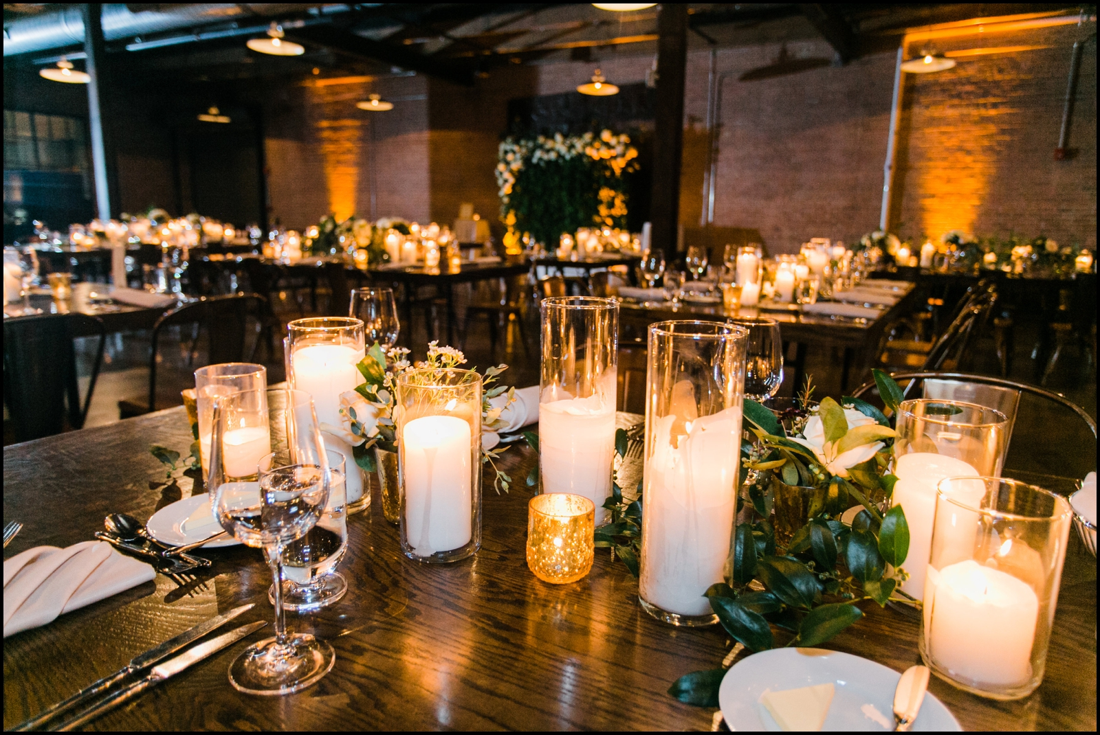 Chicago Wedding Planner- Morgan Manufacturing Wedings_0910.jpg