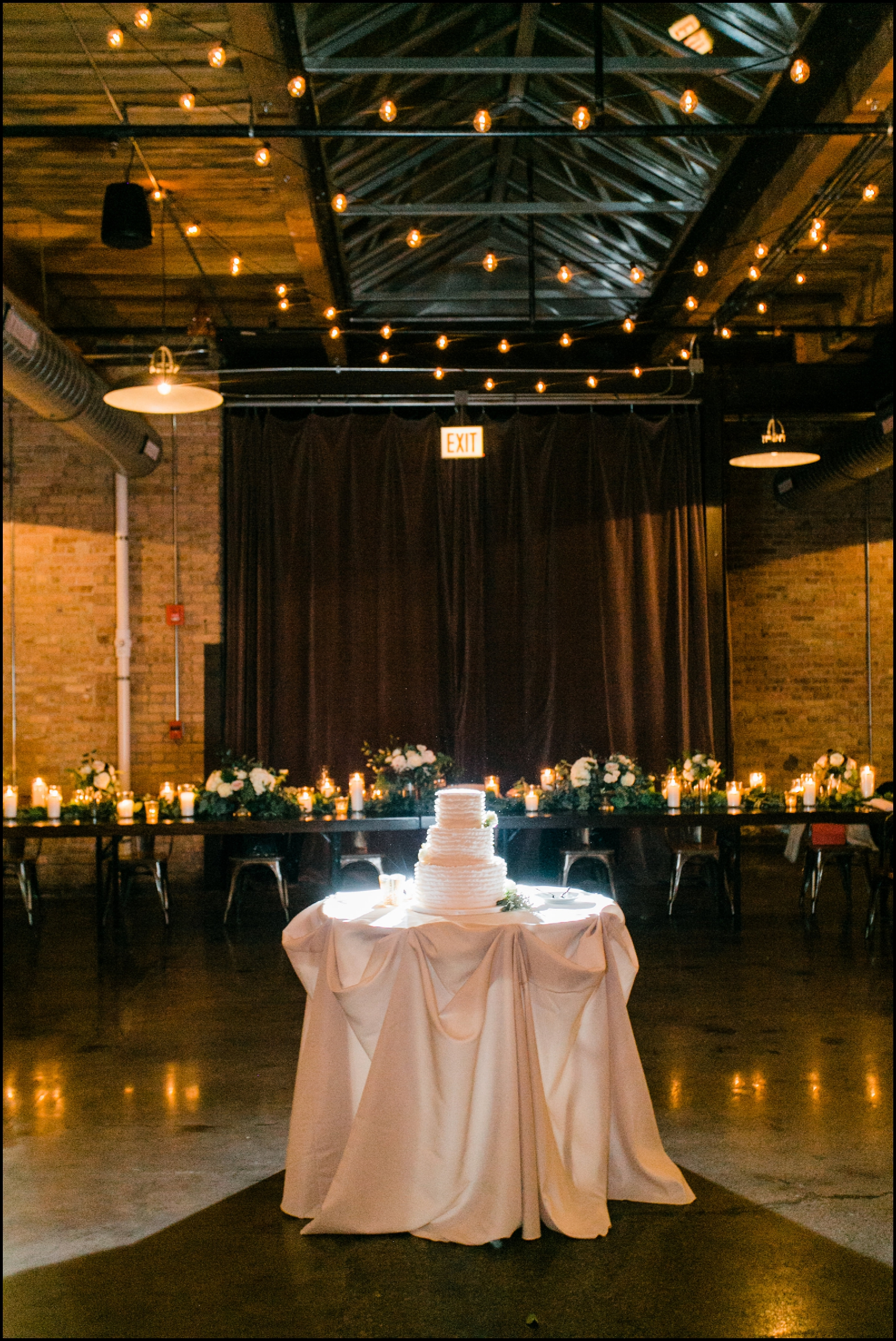 Chicago Wedding Planner- Morgan Manufacturing Wedings_0915.jpg