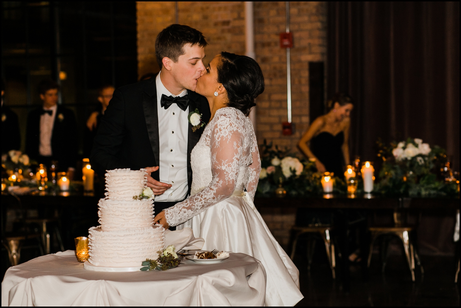Chicago Wedding Planner- Morgan Manufacturing Wedings_0921.jpg