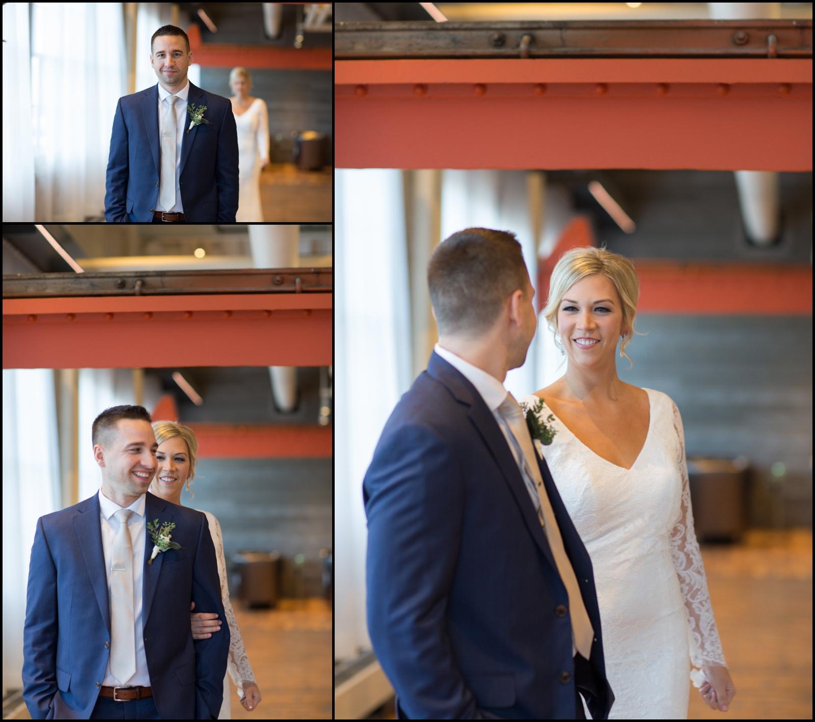 Machine Shop Mpls. Minnesota Wedding Planner_1033.jpg