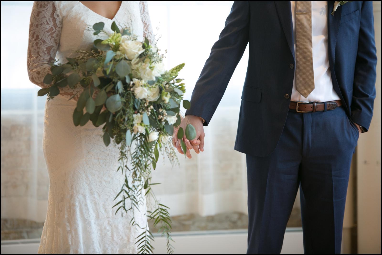 Machine Shop Mpls. Minnesota Wedding Planner_1036.jpg