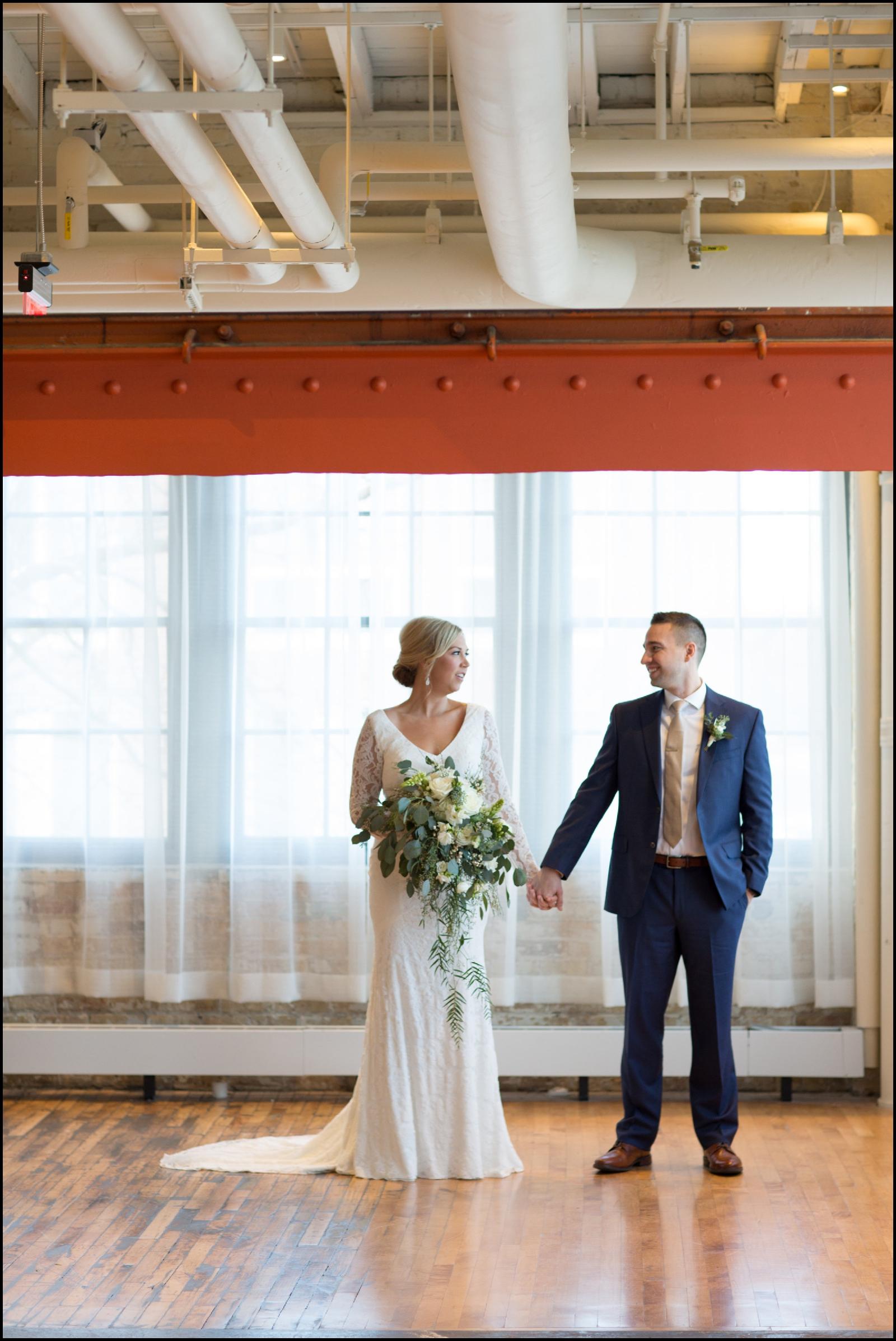 Machine Shop Mpls. Minnesota Wedding Planner_1035.jpg