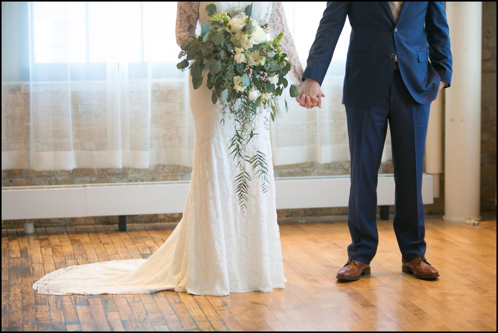 Machine Shop Mpls. Minnesota Wedding Planner_1038.jpg