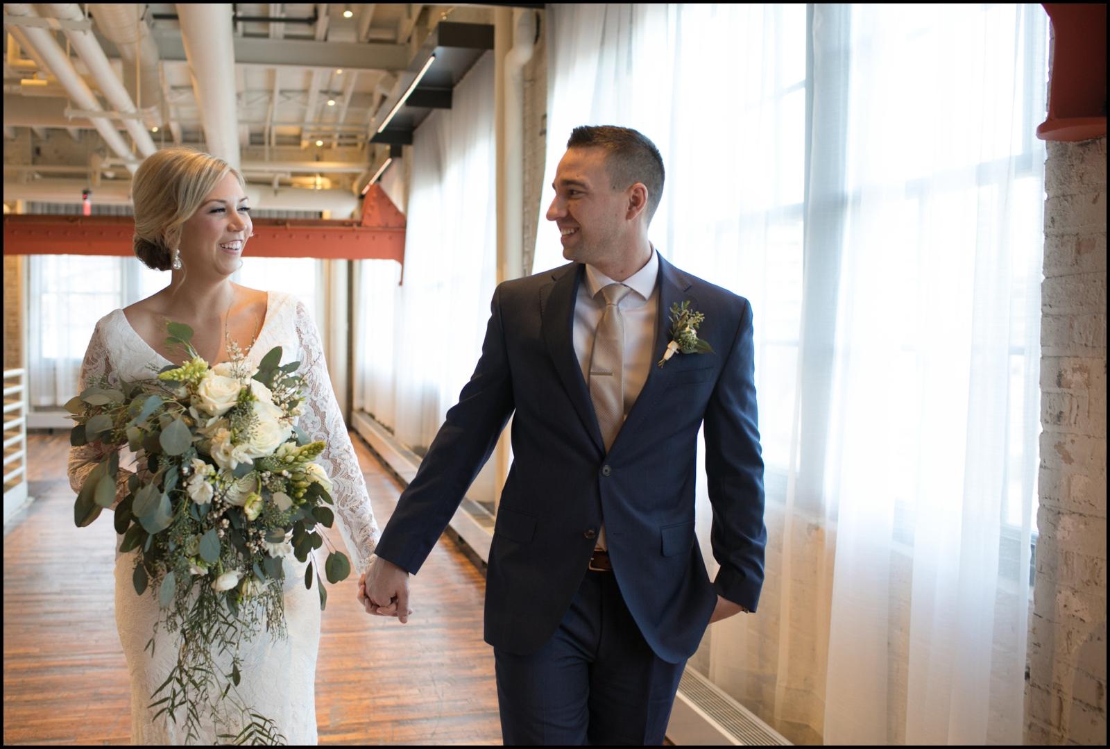Machine Shop Mpls. Minnesota Wedding Planner_1040.jpg