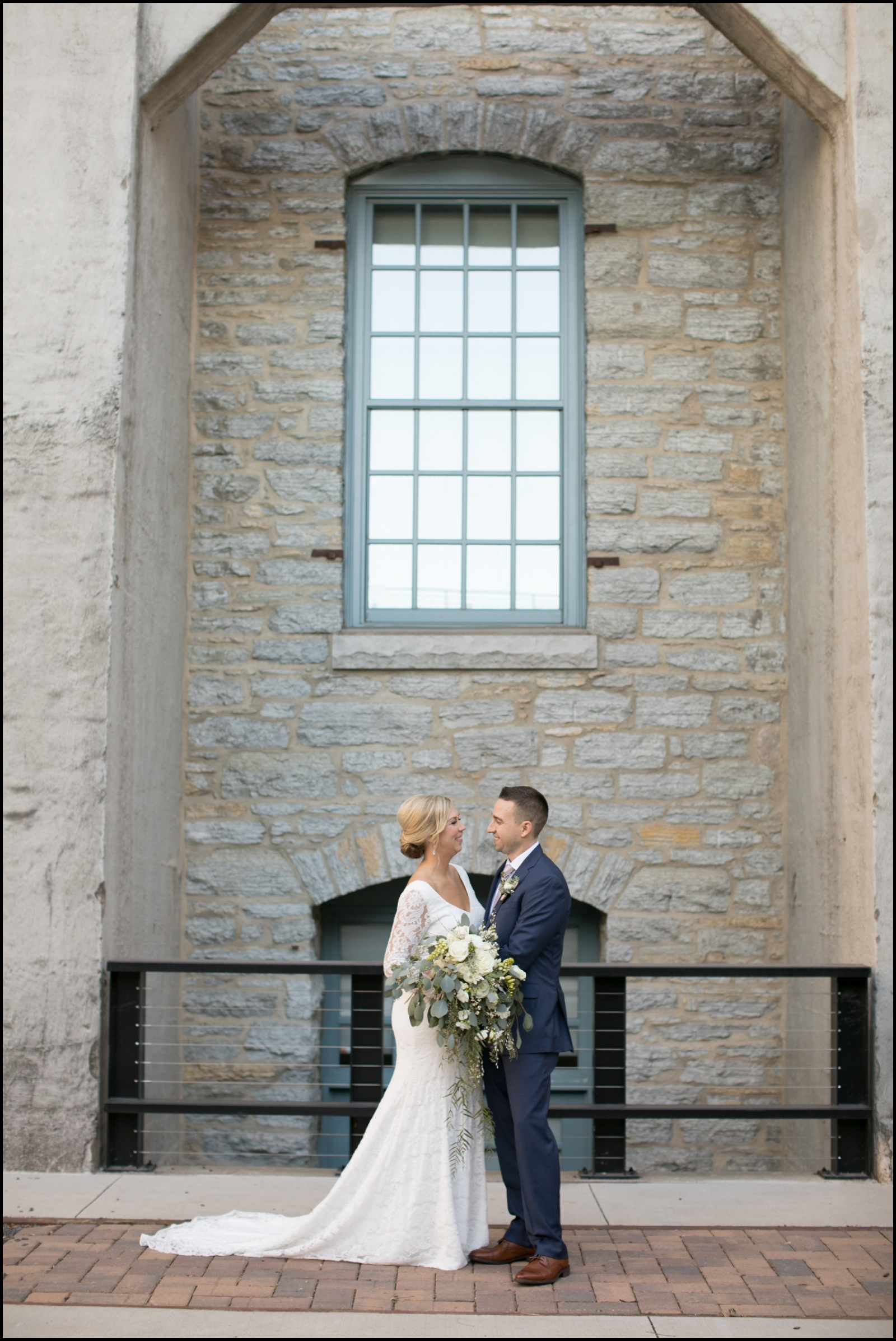 Machine Shop Mpls. Minnesota Wedding Planner_1048.jpg