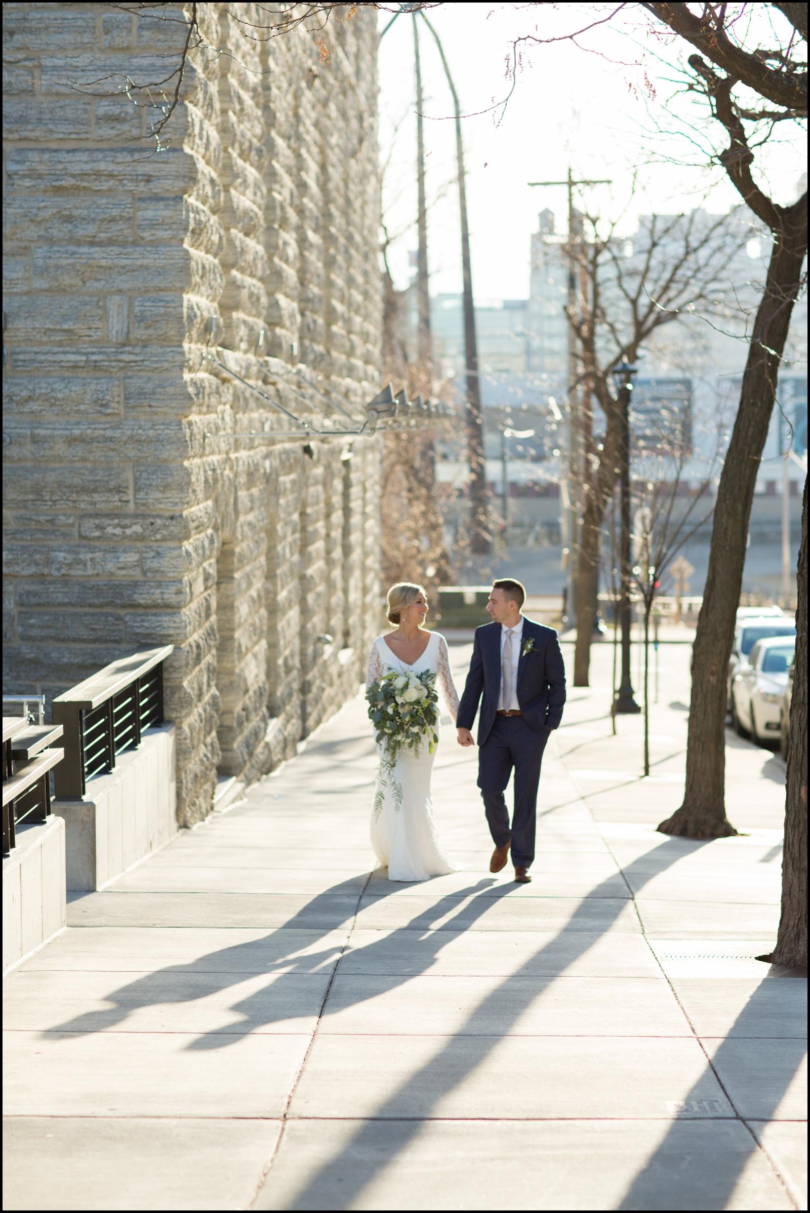Machine Shop Mpls. Minnesota Wedding Planner_1049.jpg
