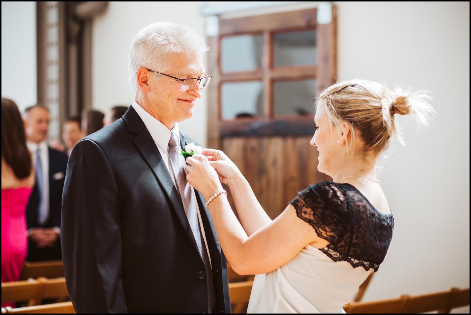 Kitchen Wedding Venue. Chicago Wedding Planner_1379.jpg