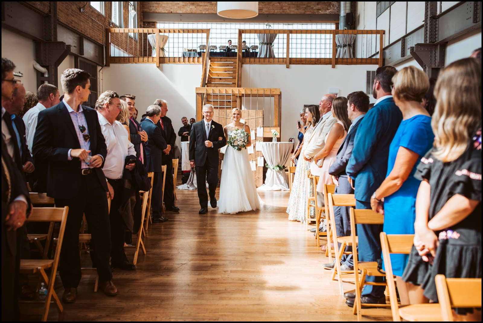 Kitchen Wedding Venue. Chicago Wedding Planner_1387.jpg