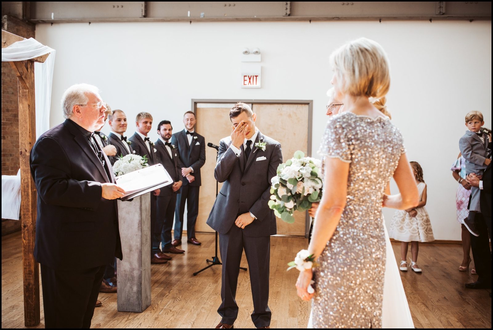 Kitchen Wedding Venue. Chicago Wedding Planner_1388.jpg