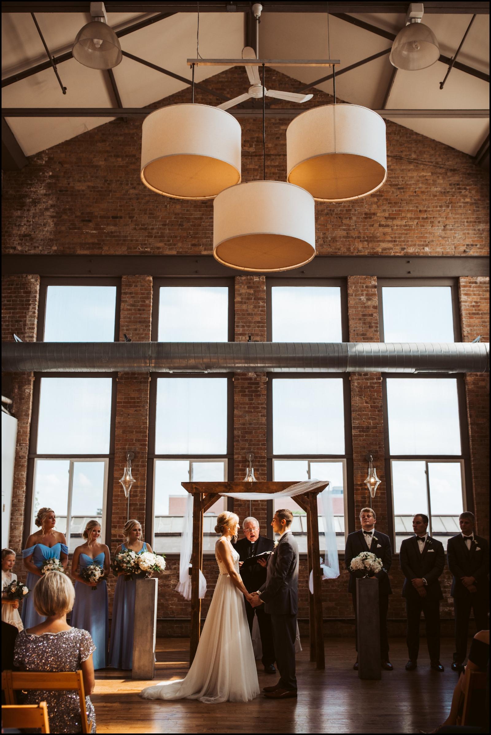Wedding Planner in Chicago