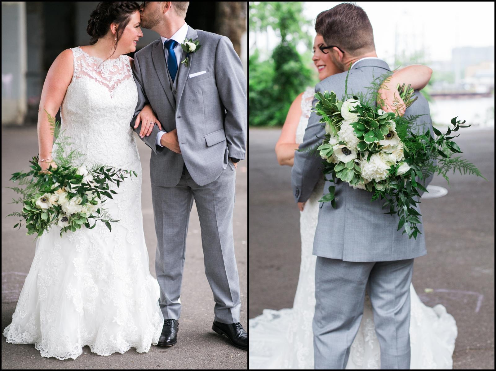 Mpls Wedding Planner. Lumber Exchange_0028.jpg