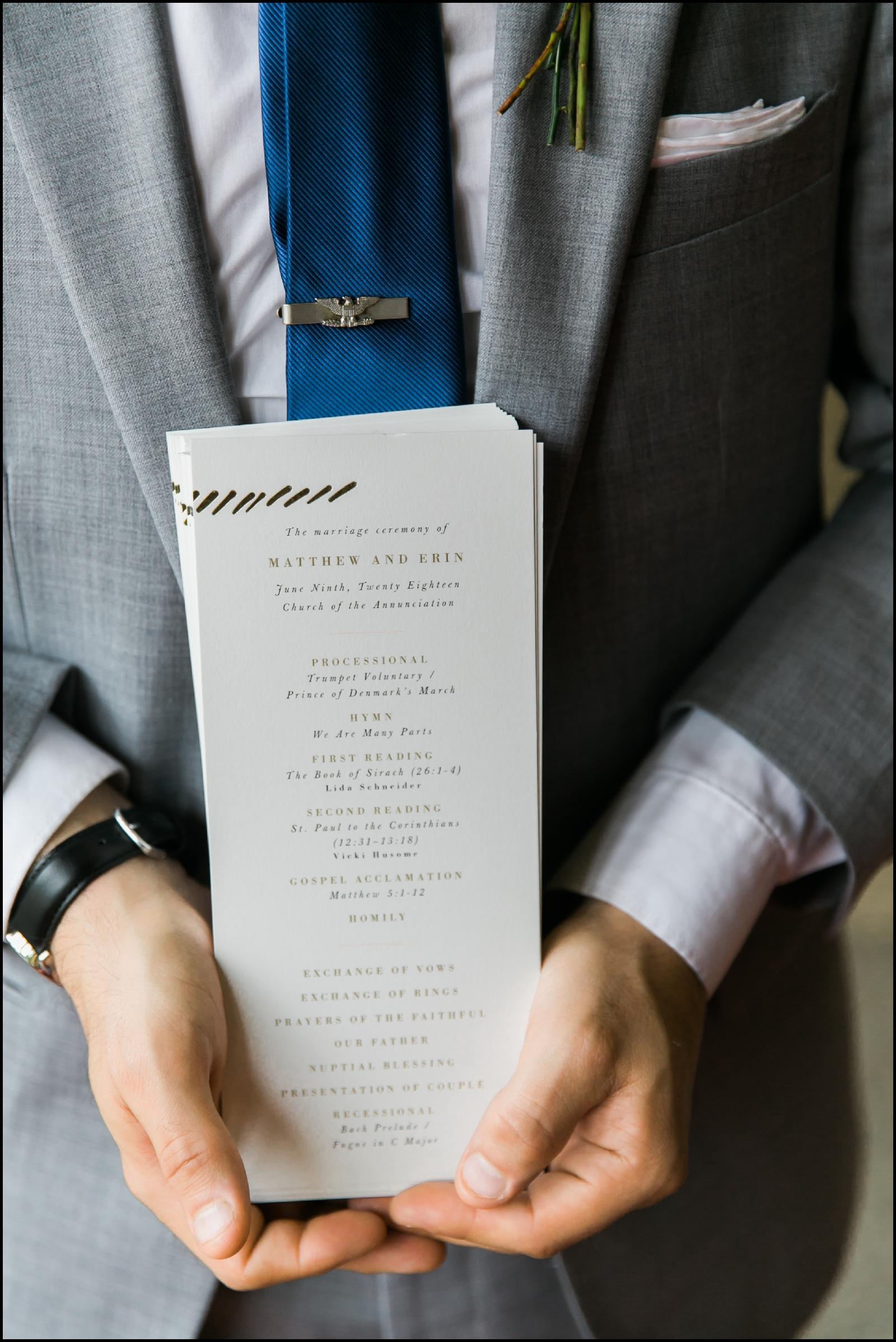 Mpls Wedding Planner. Lumber Exchange_0030.jpg