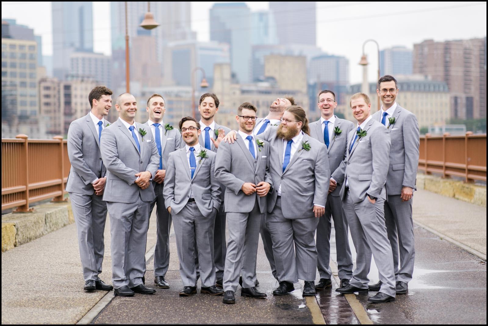 Mpls Wedding Planner. Lumber Exchange_0044.jpg