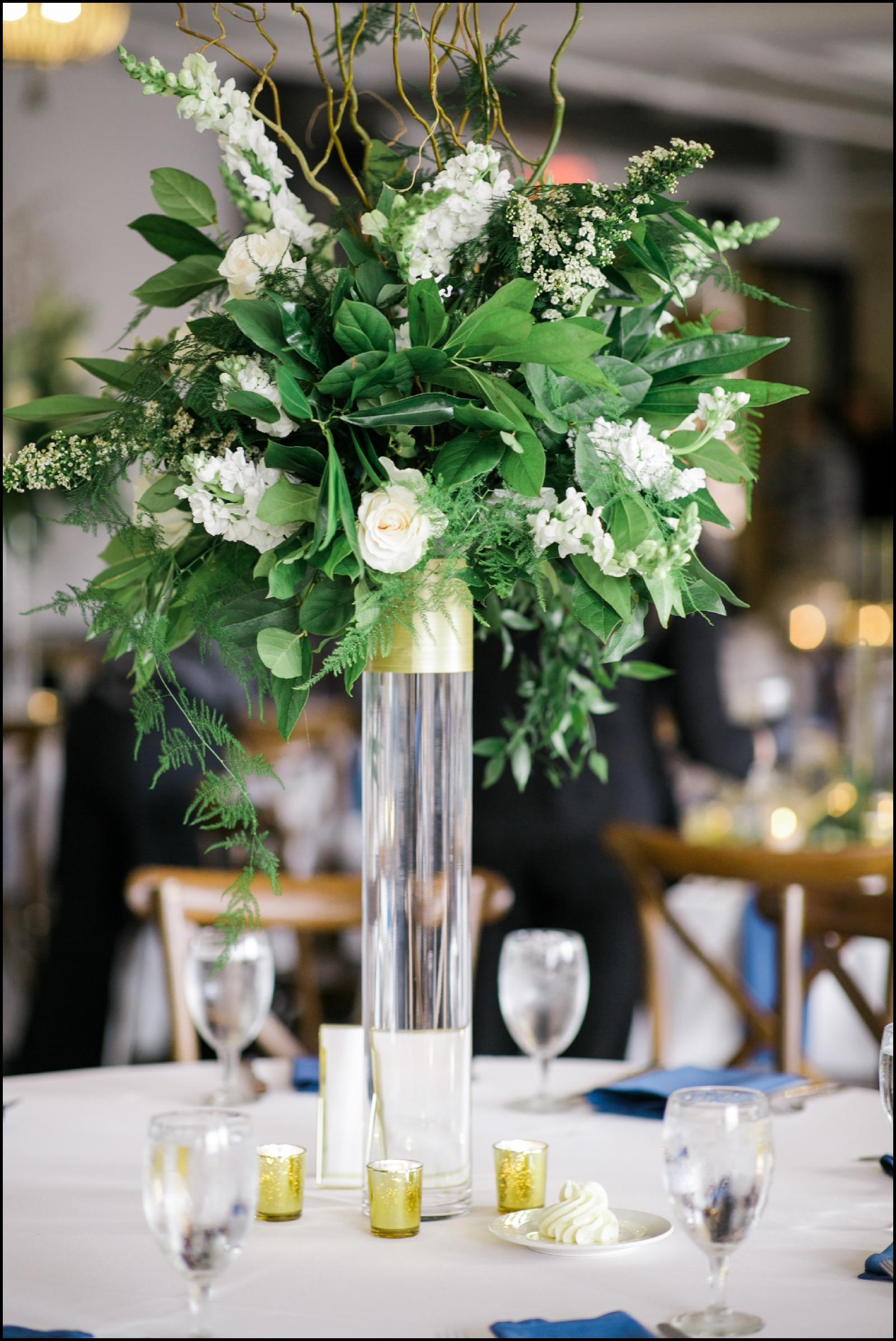 Mpls Wedding Planner. Lumber Exchange_0059.jpg