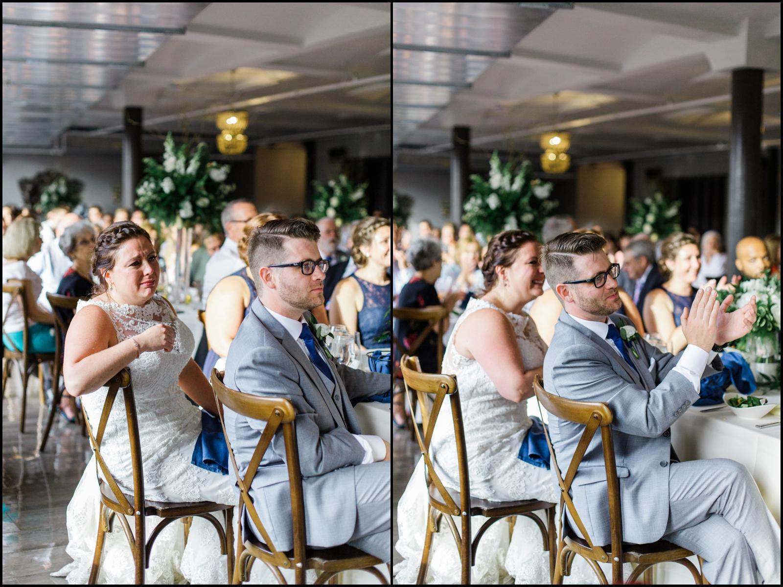 Mpls Wedding Planner. Lumber Exchange_0069.jpg