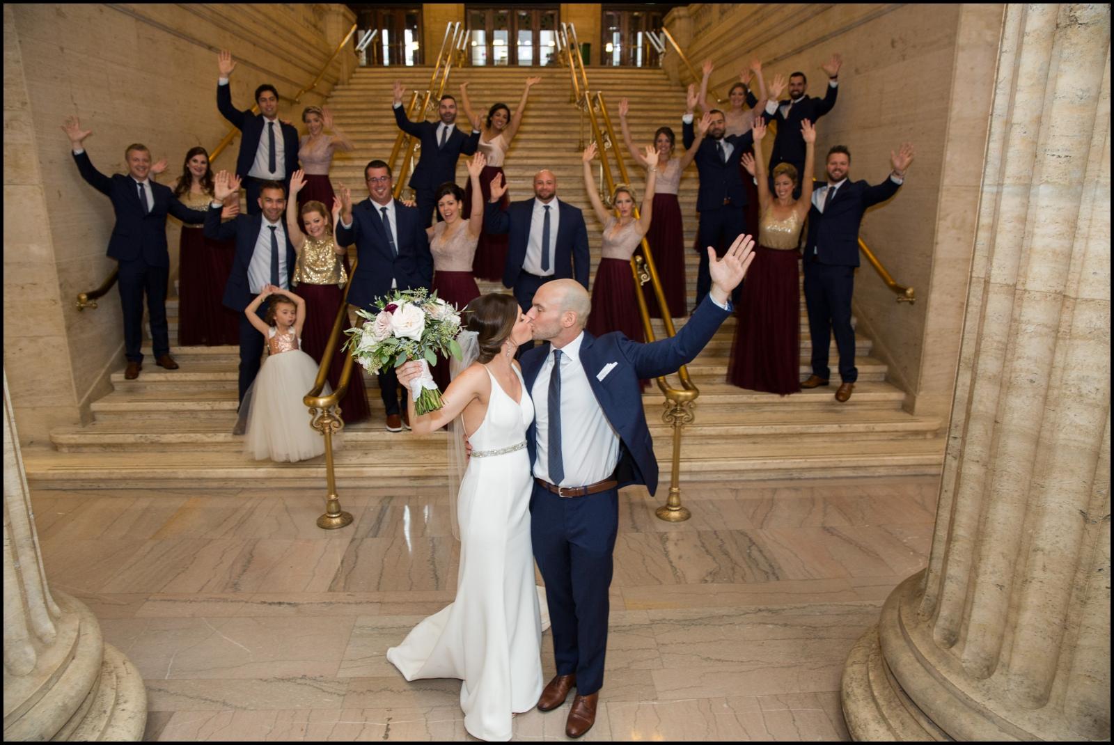 Architectural Artifacts Weddings. Chicago Wedding Planner SEG_0100.jpg