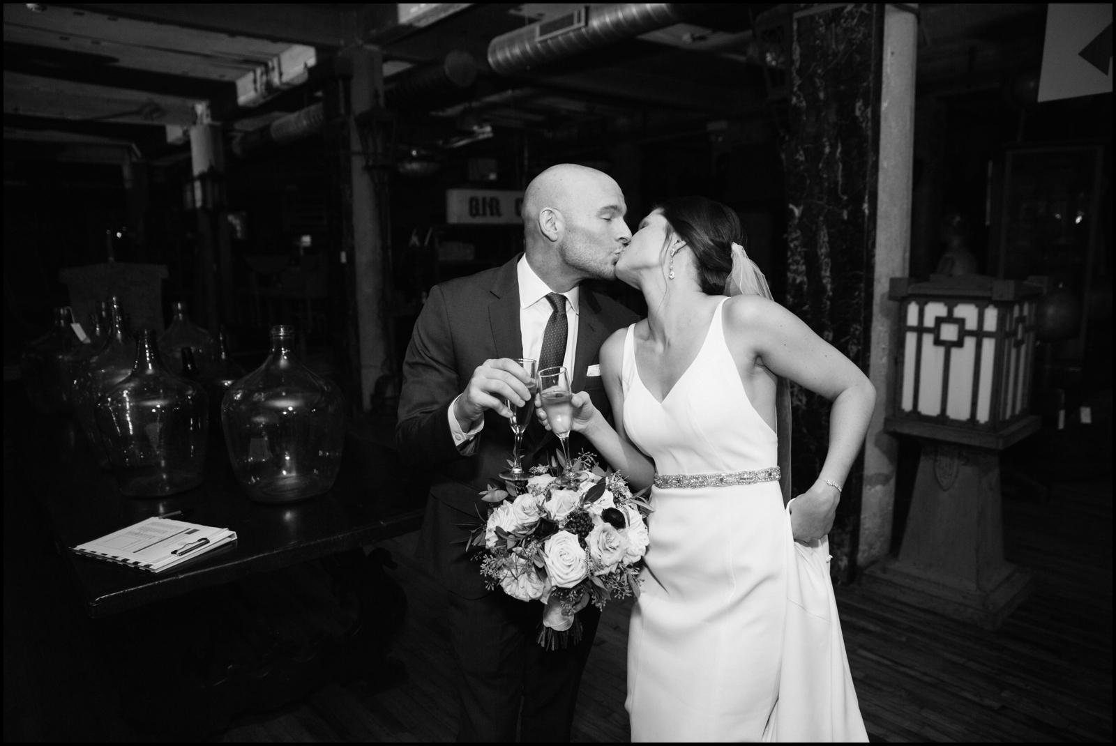 Architectural Artifacts Weddings. Chicago Wedding Planner SEG_0116.jpg