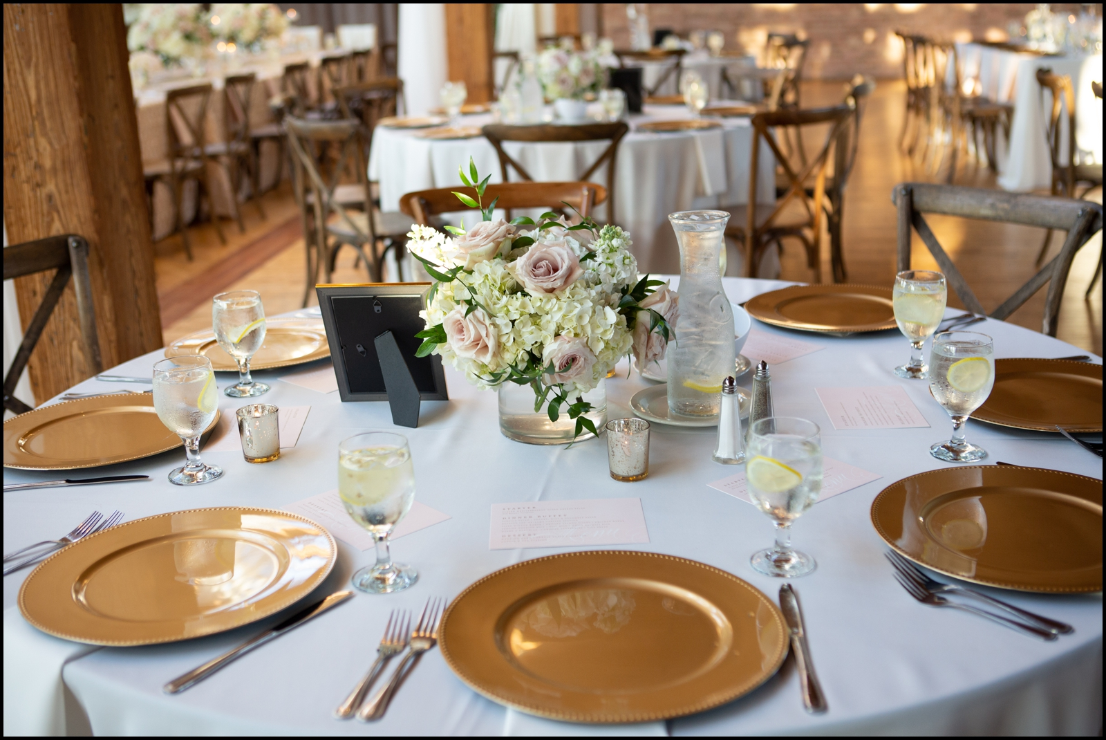 Chicago Wedding Venue Bridgeport Art Center- Chi Wedding Planner_0107.jpg