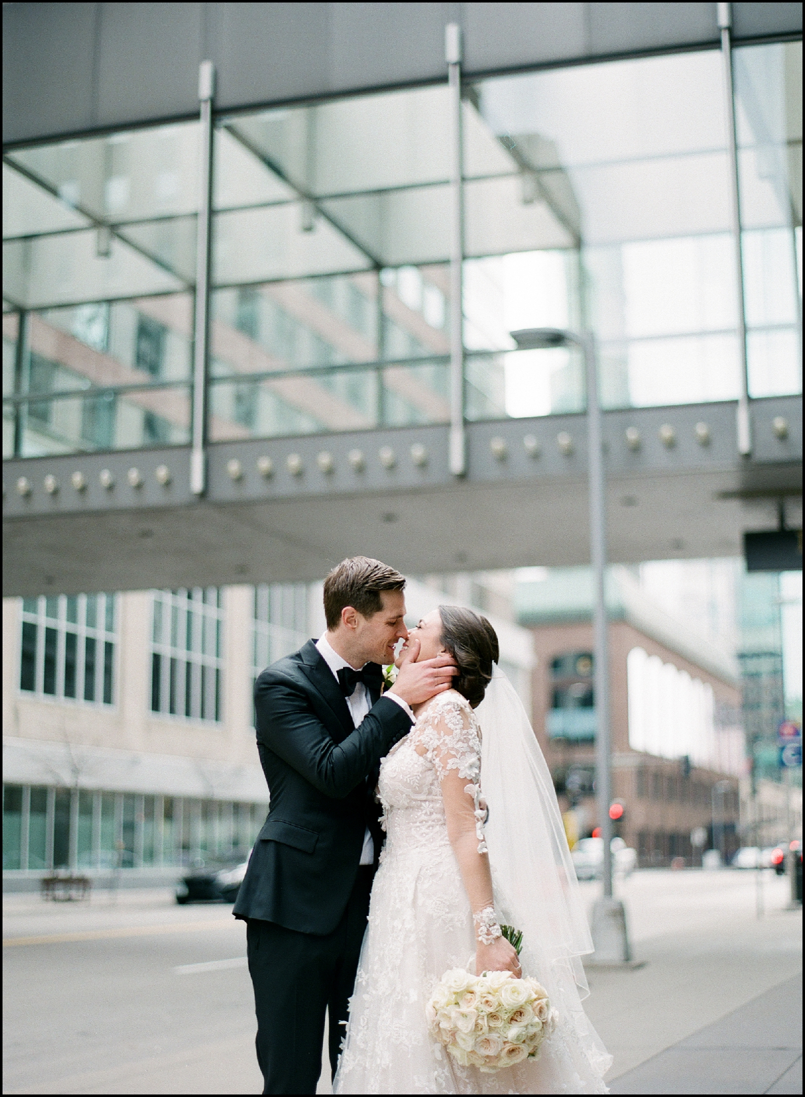 Chicago Wedding Planner- Classic, Timeless City Wedding_0028.jpg